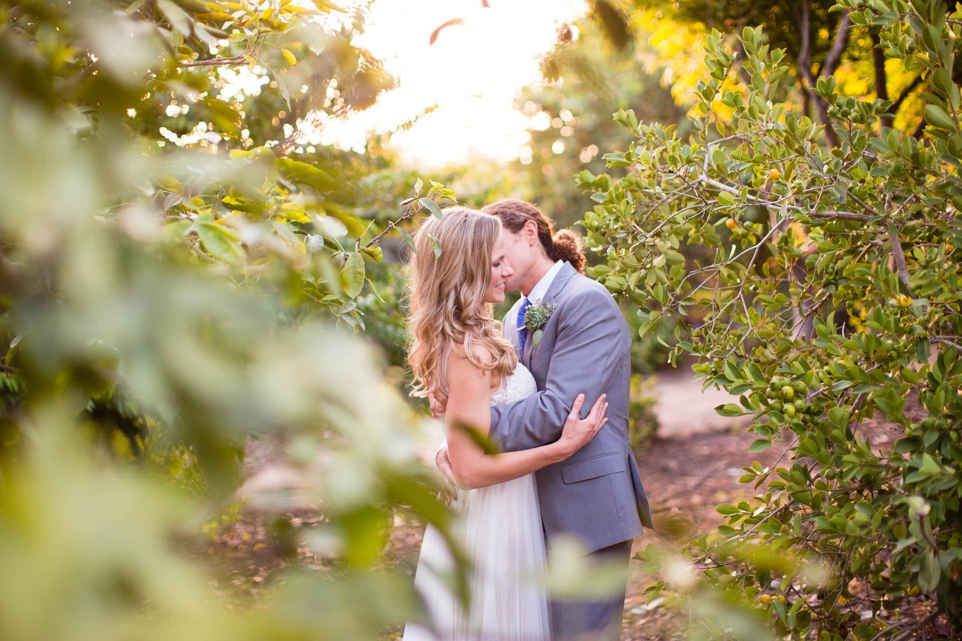 San-_Diego_Botanic_Garden_Wedding_082.jpg