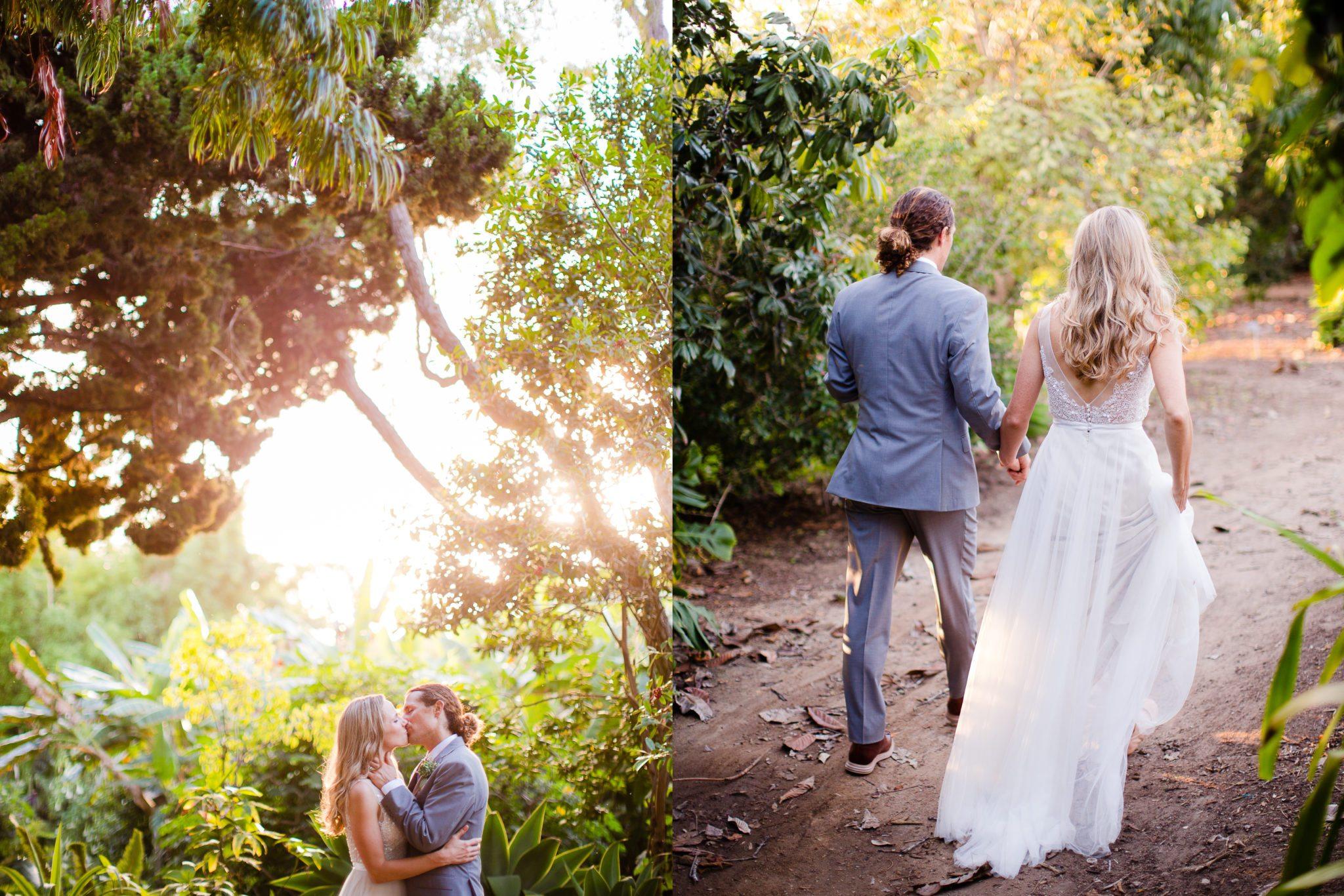 San-_Diego_Botanic_Garden_Wedding_081.jpg