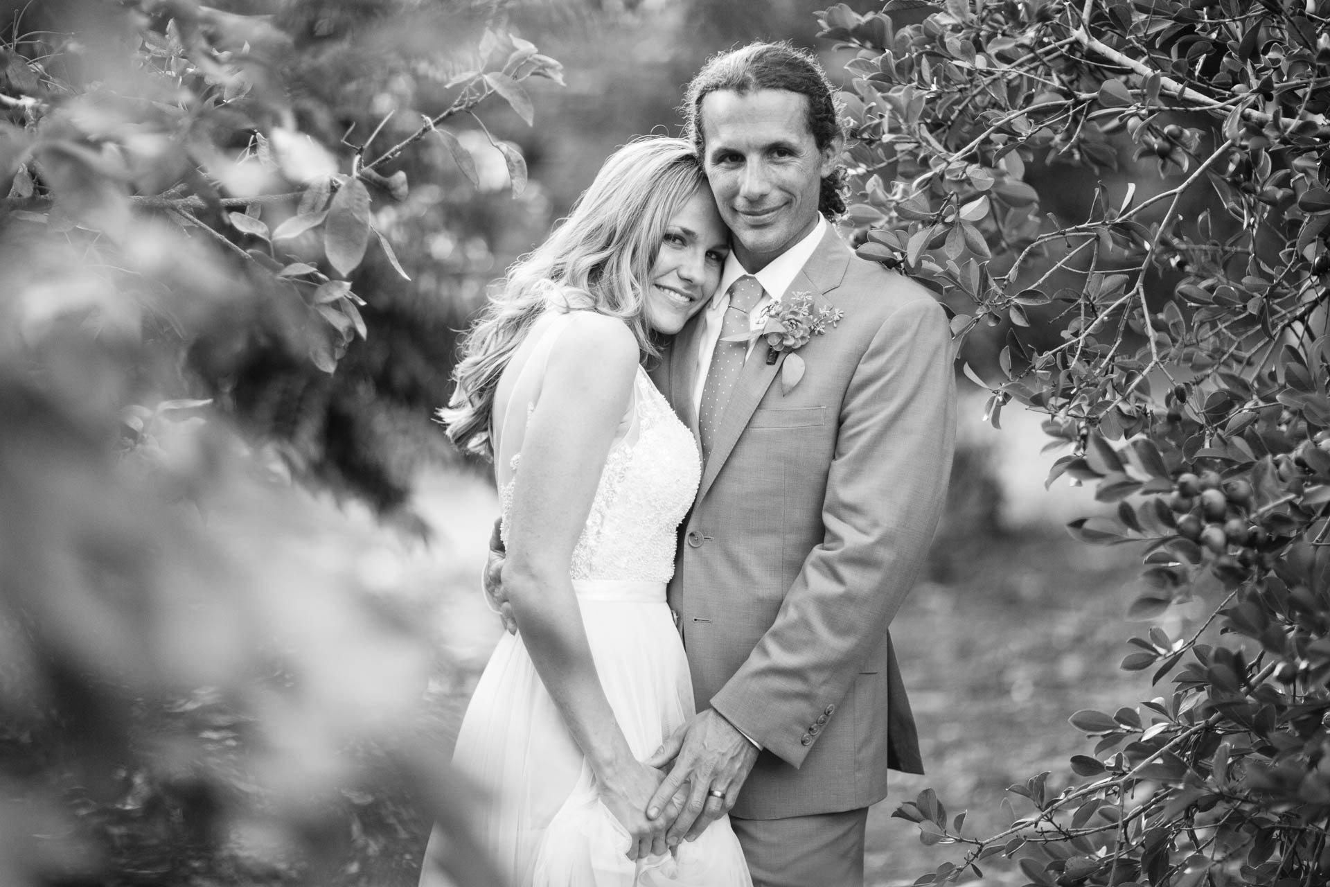 San-_Diego_Botanic_Garden_Wedding_083.jpg