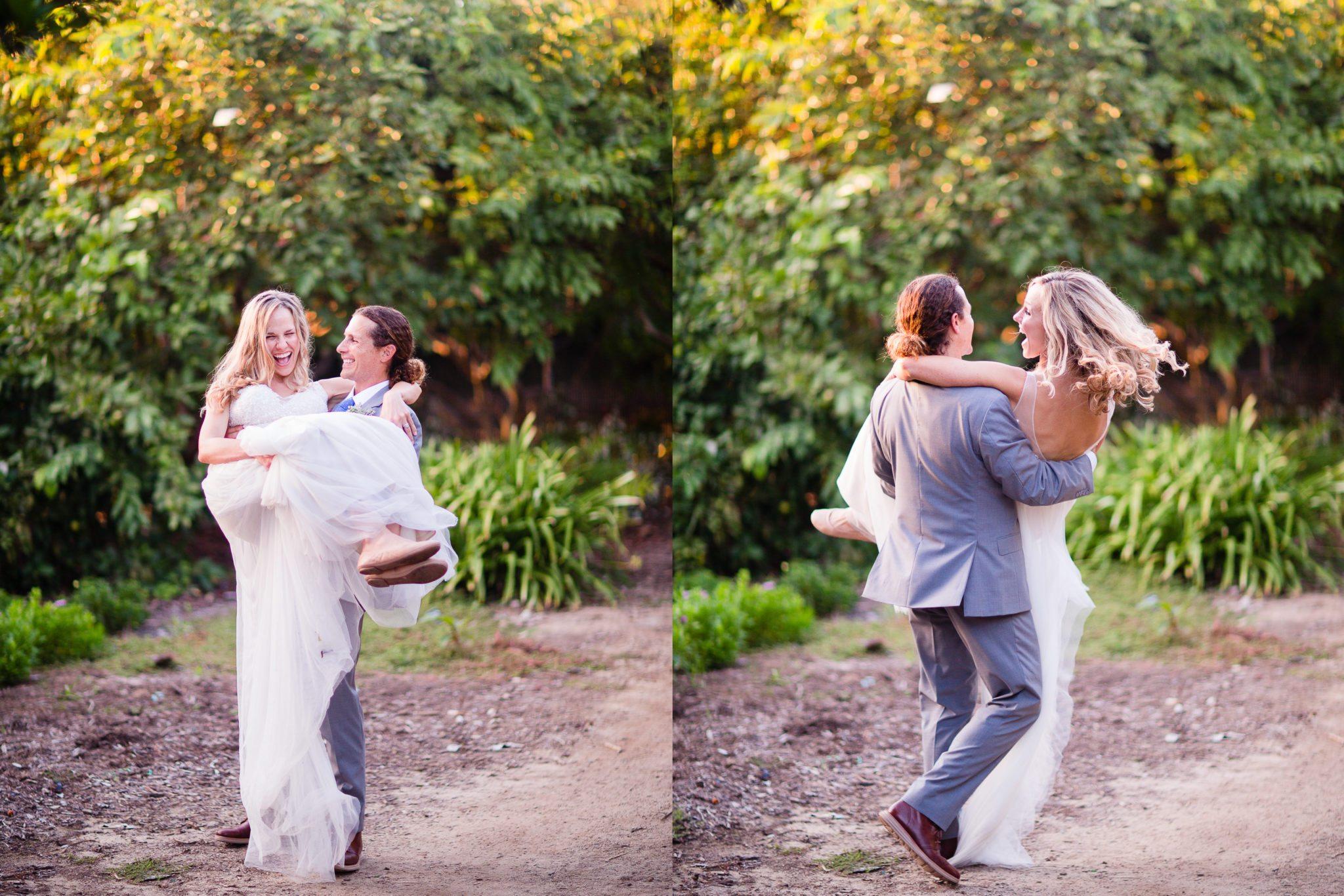 San-_Diego_Botanic_Garden_Wedding_084.jpg