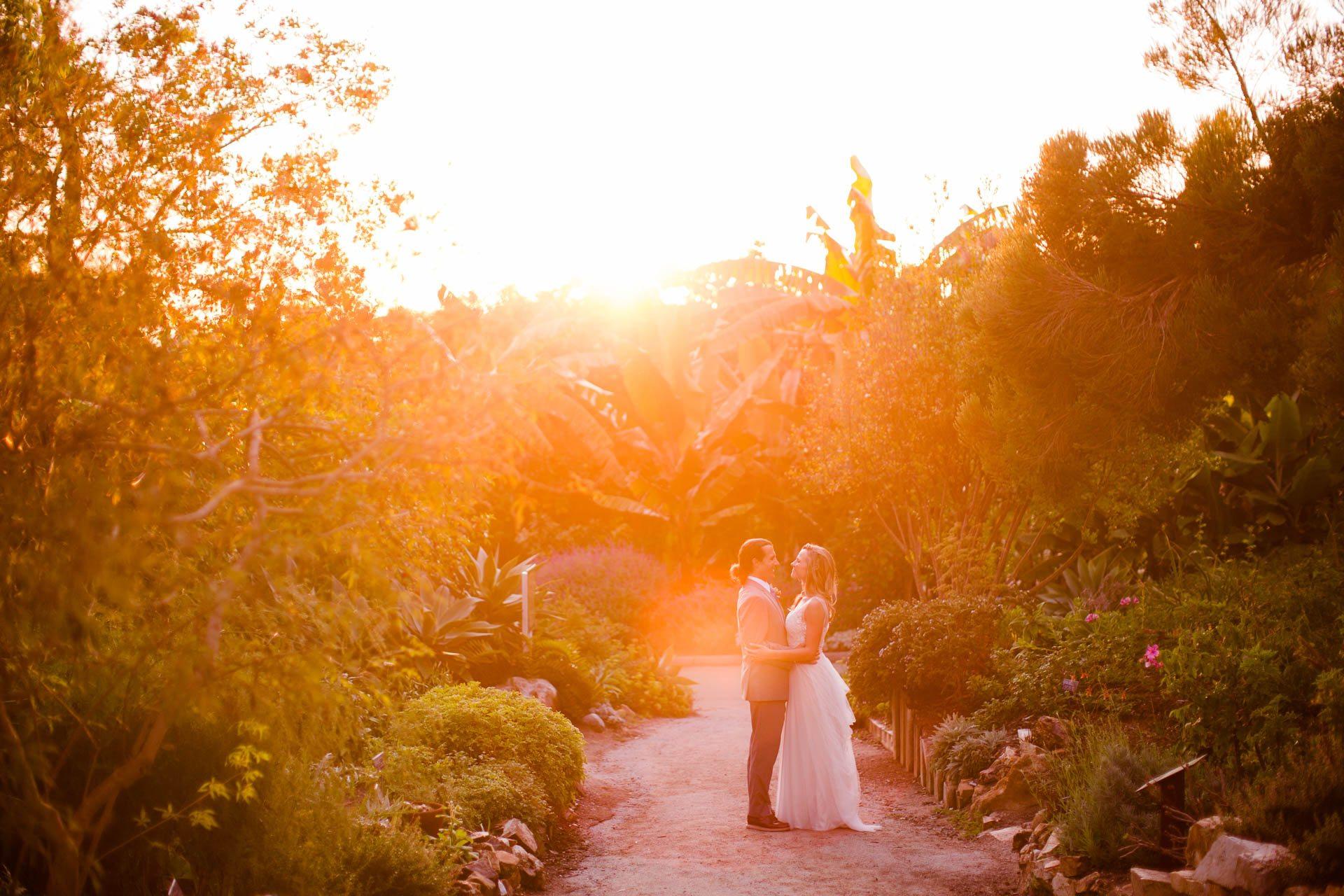 San-_Diego_Botanic_Garden_Wedding_085.jpg