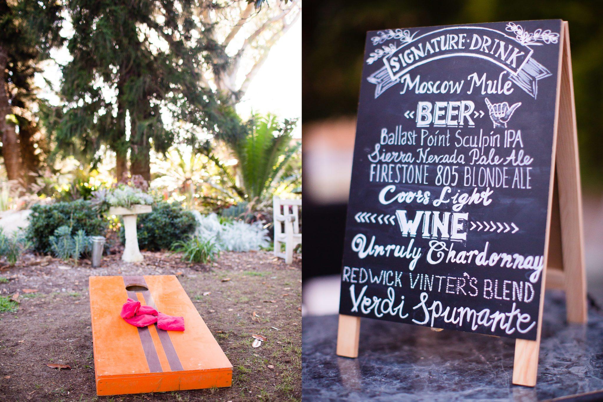 San-_Diego_Botanic_Garden_Wedding_086.jpg