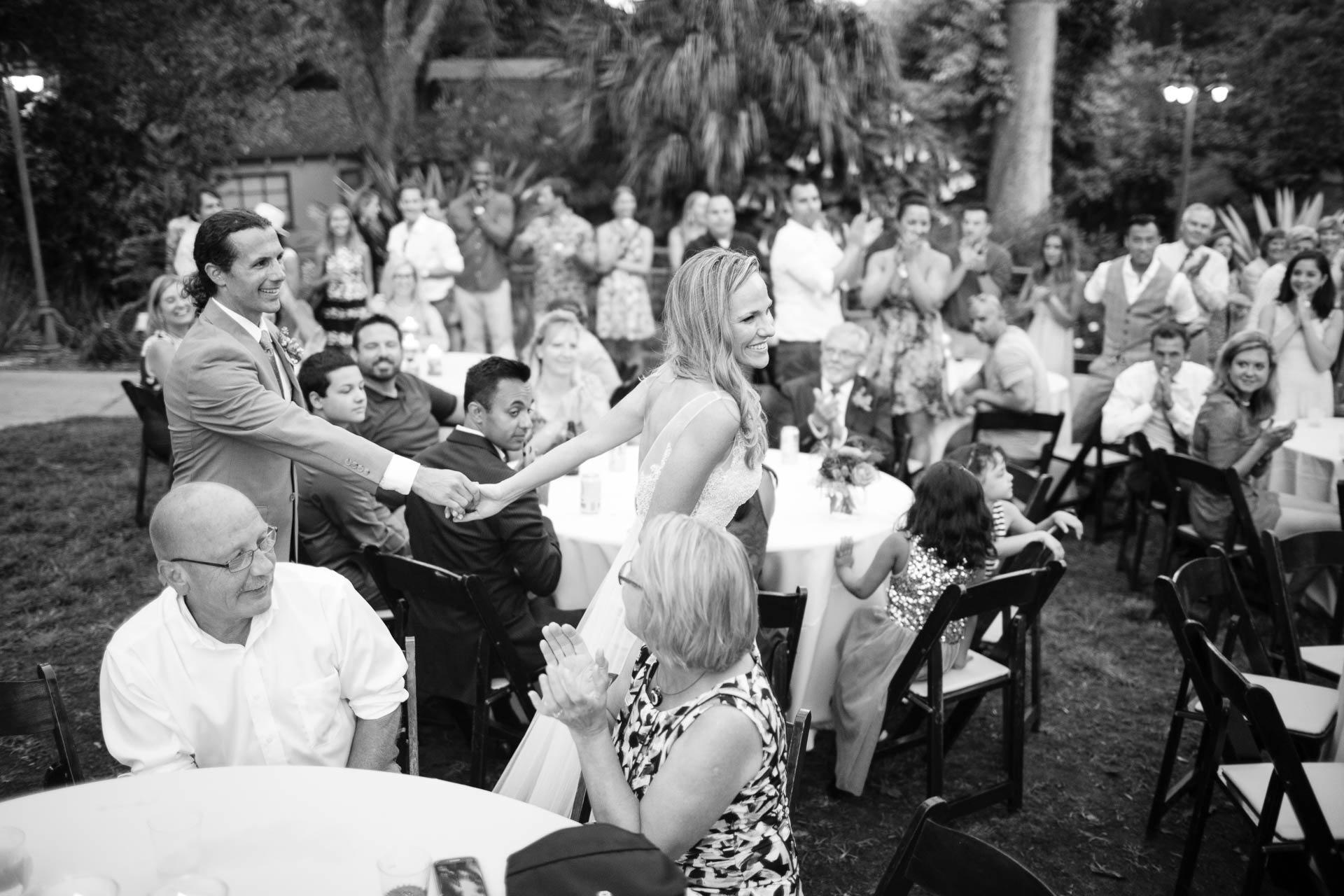 San-_Diego_Botanic_Garden_Wedding_091.jpg