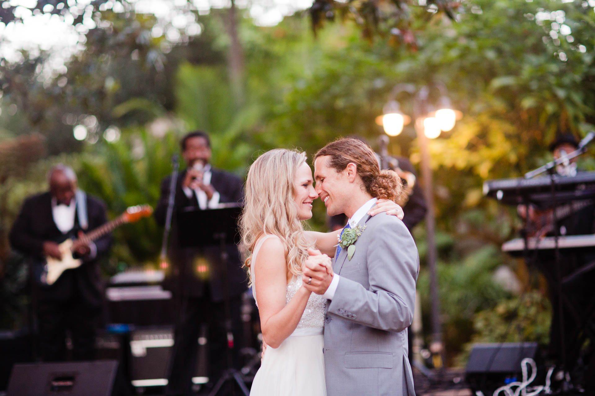 San-_Diego_Botanic_Garden_Wedding_092.jpg