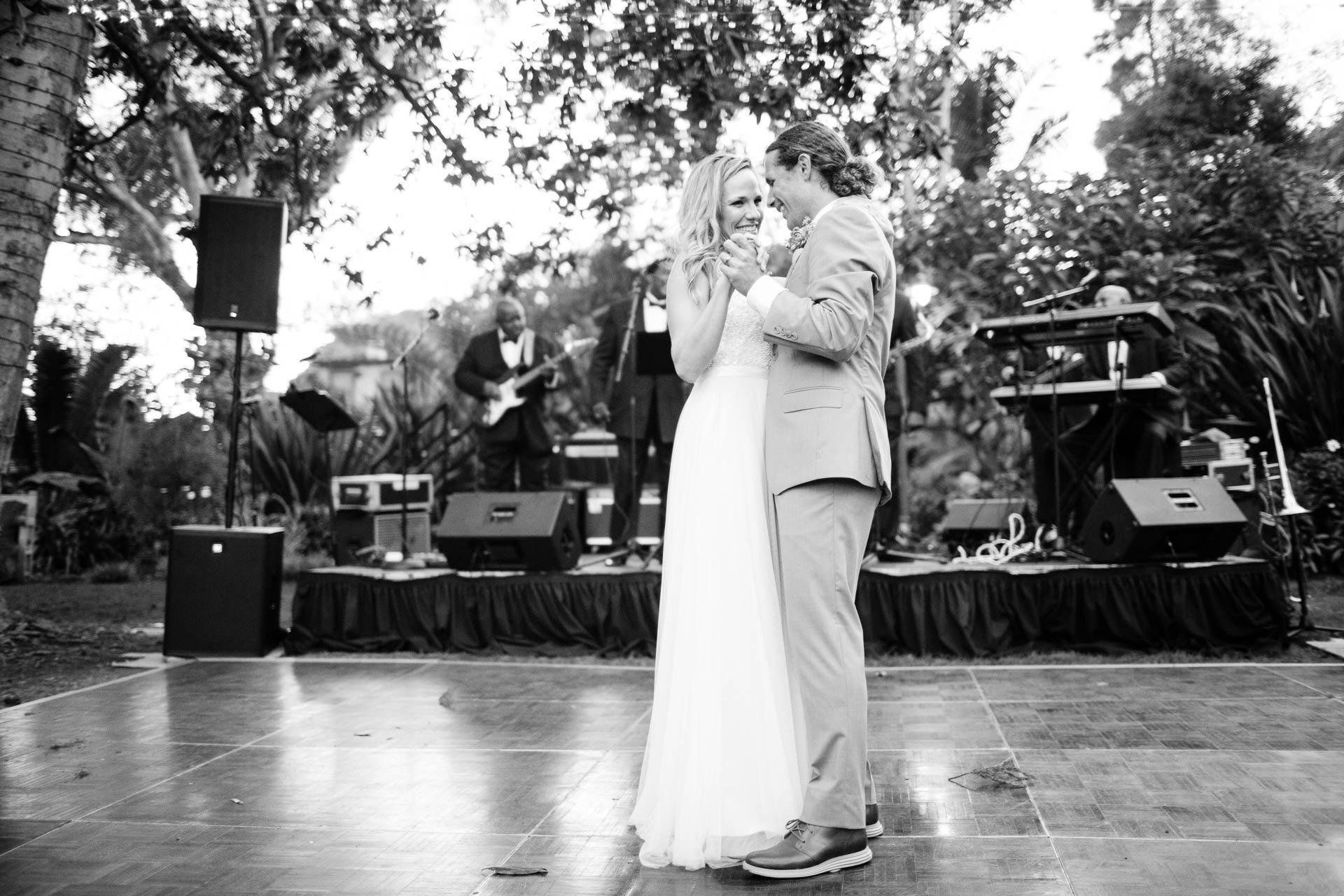 San-_Diego_Botanic_Garden_Wedding_093.jpg
