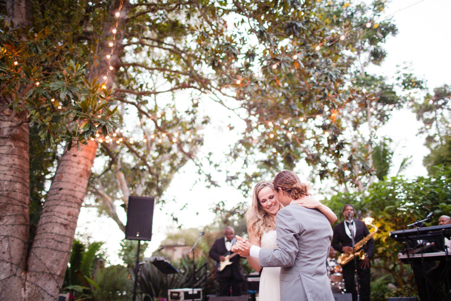 San-_Diego_Botanic_Garden_Wedding_094.jpg