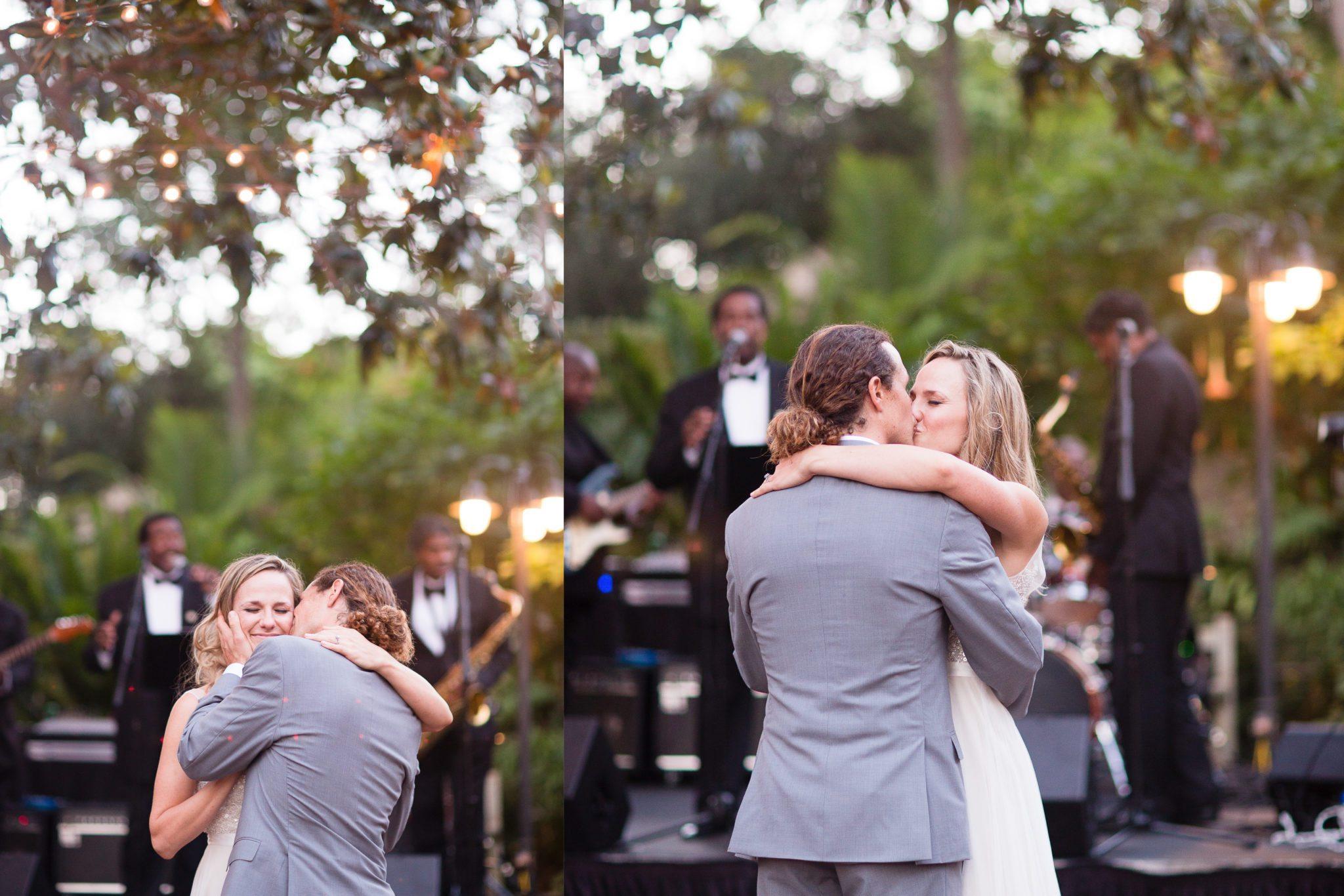 San-_Diego_Botanic_Garden_Wedding_095.jpg