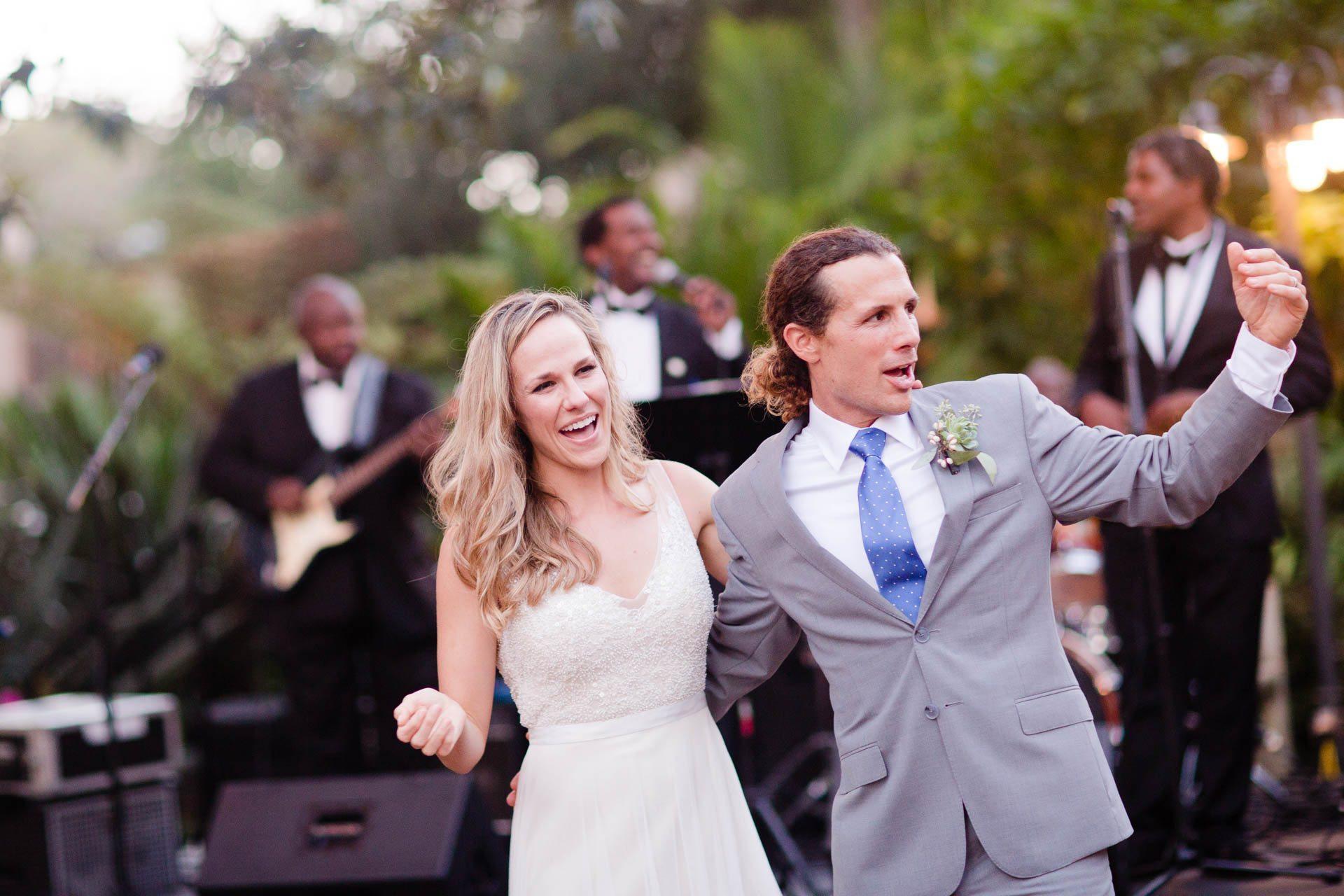 San-_Diego_Botanic_Garden_Wedding_096.jpg