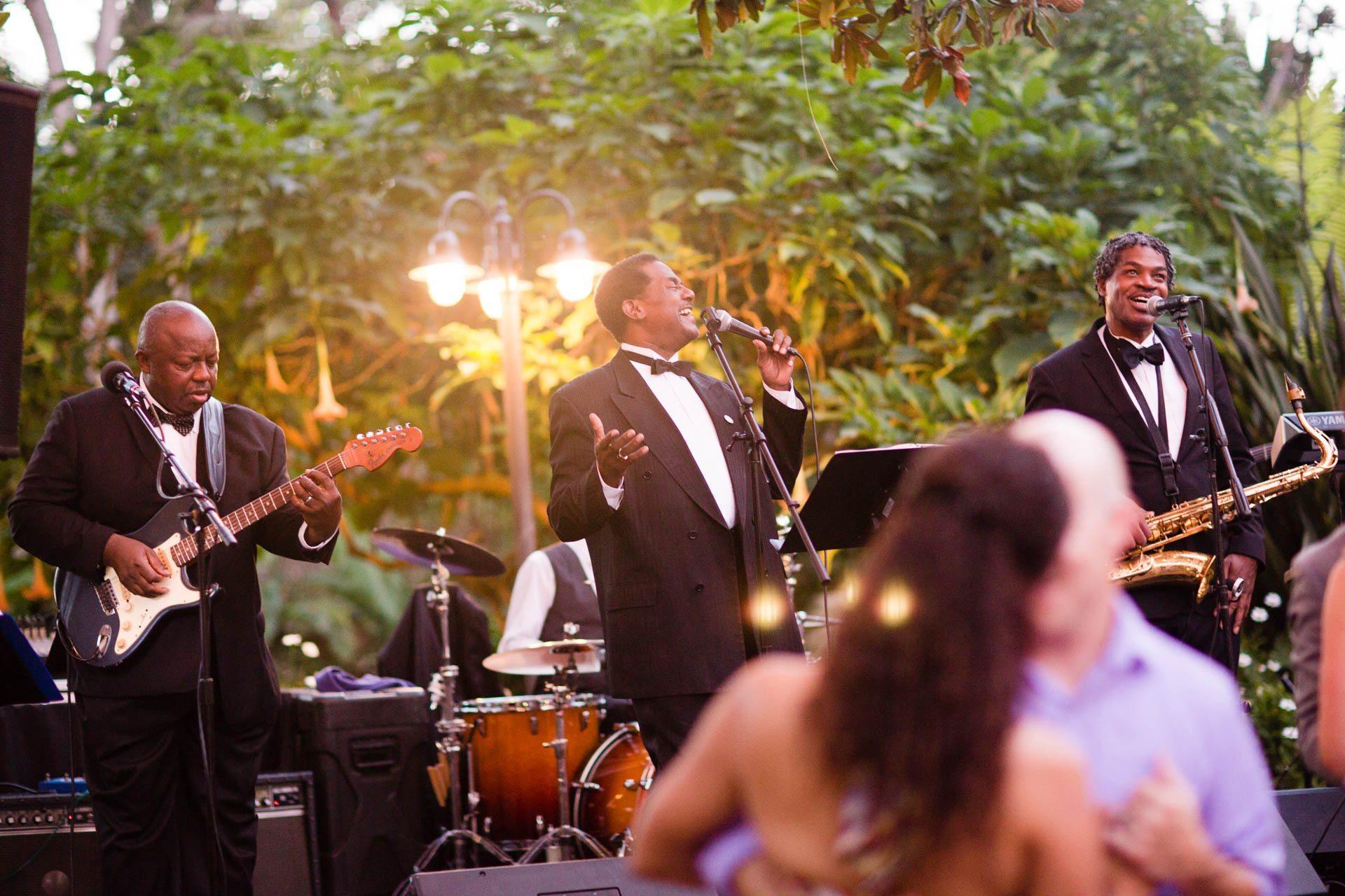 San-_Diego_Botanic_Garden_Wedding_101.jpg