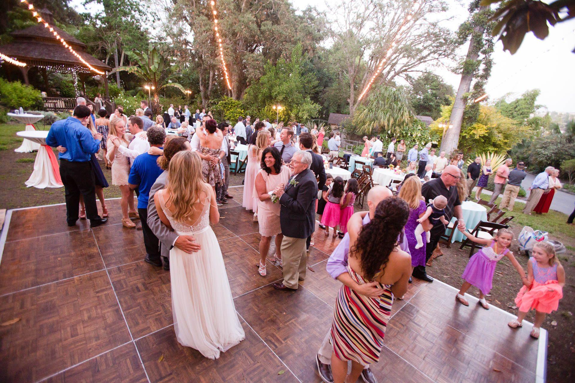 San-_Diego_Botanic_Garden_Wedding_102.jpg