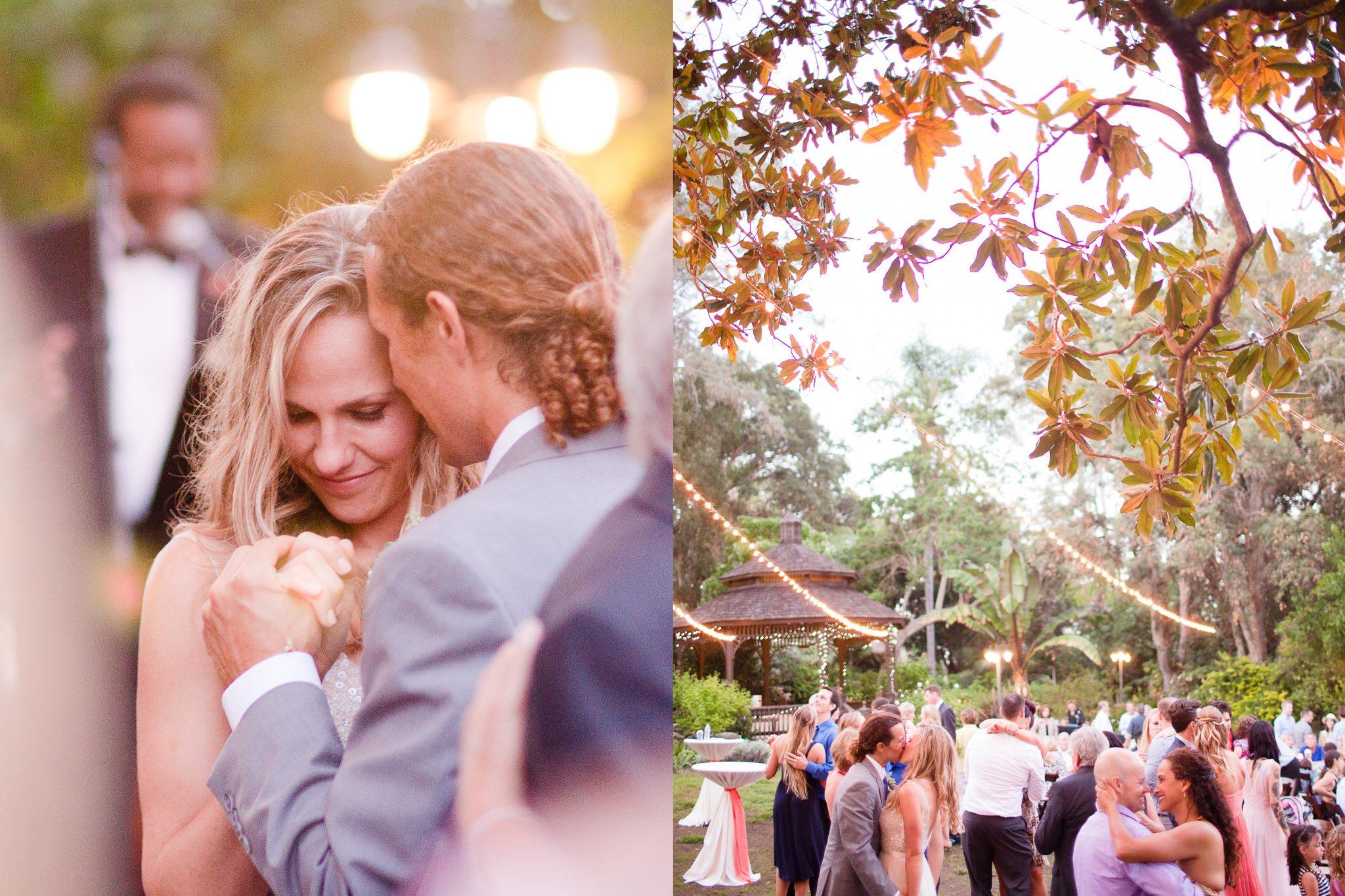 San-_Diego_Botanic_Garden_Wedding_103.jpg