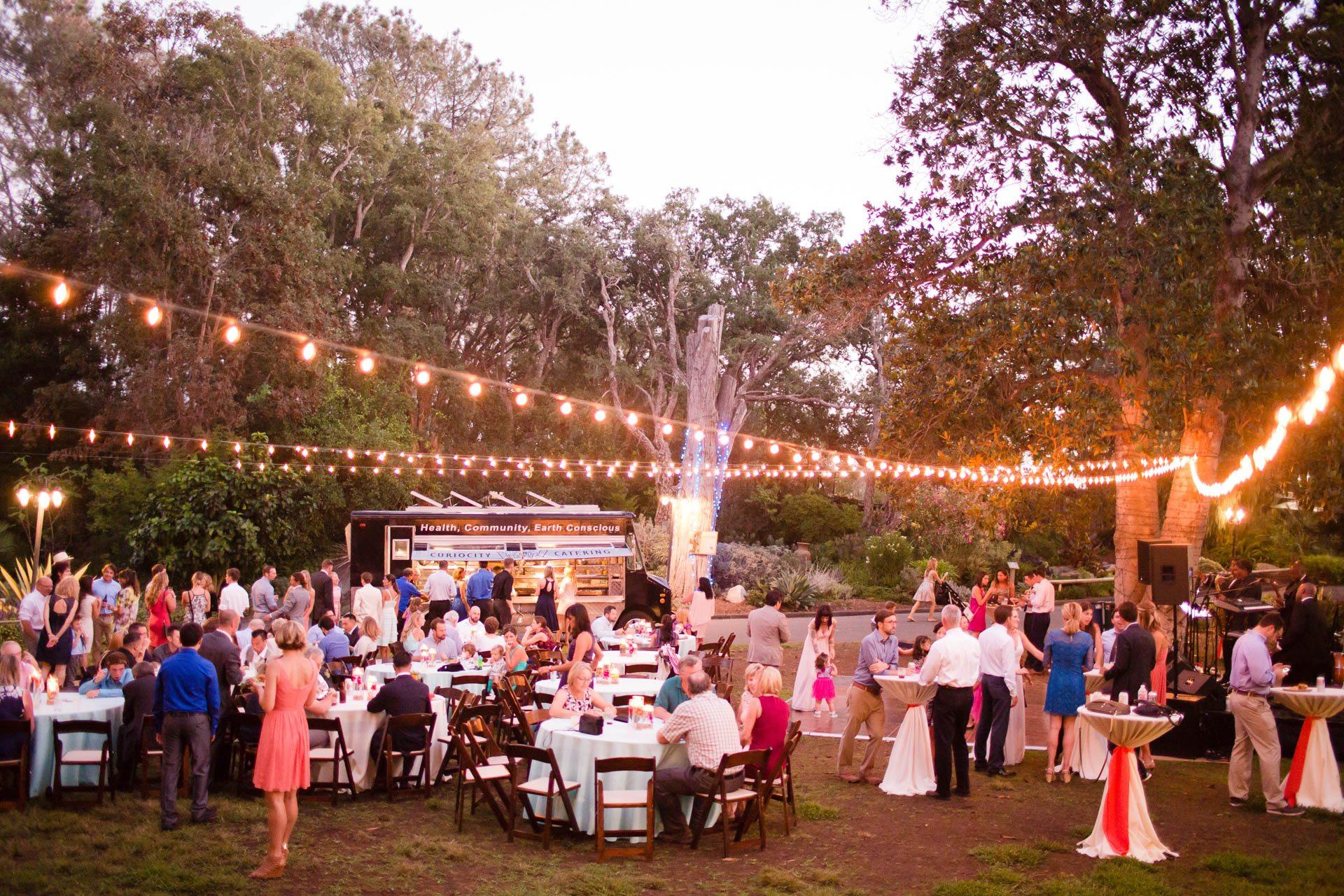 San-_Diego_Botanic_Garden_Wedding_104.jpg