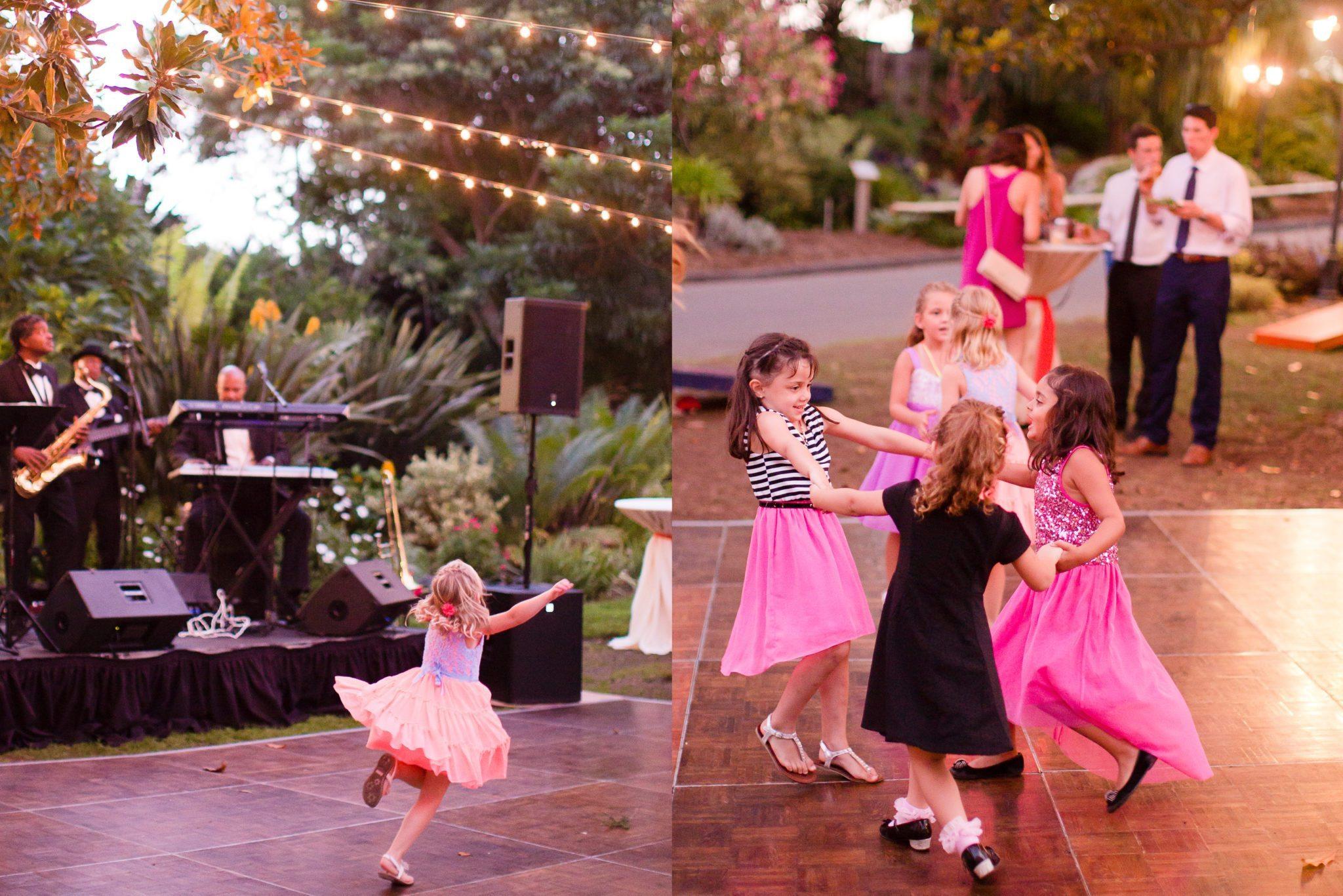 San-_Diego_Botanic_Garden_Wedding_105.jpg