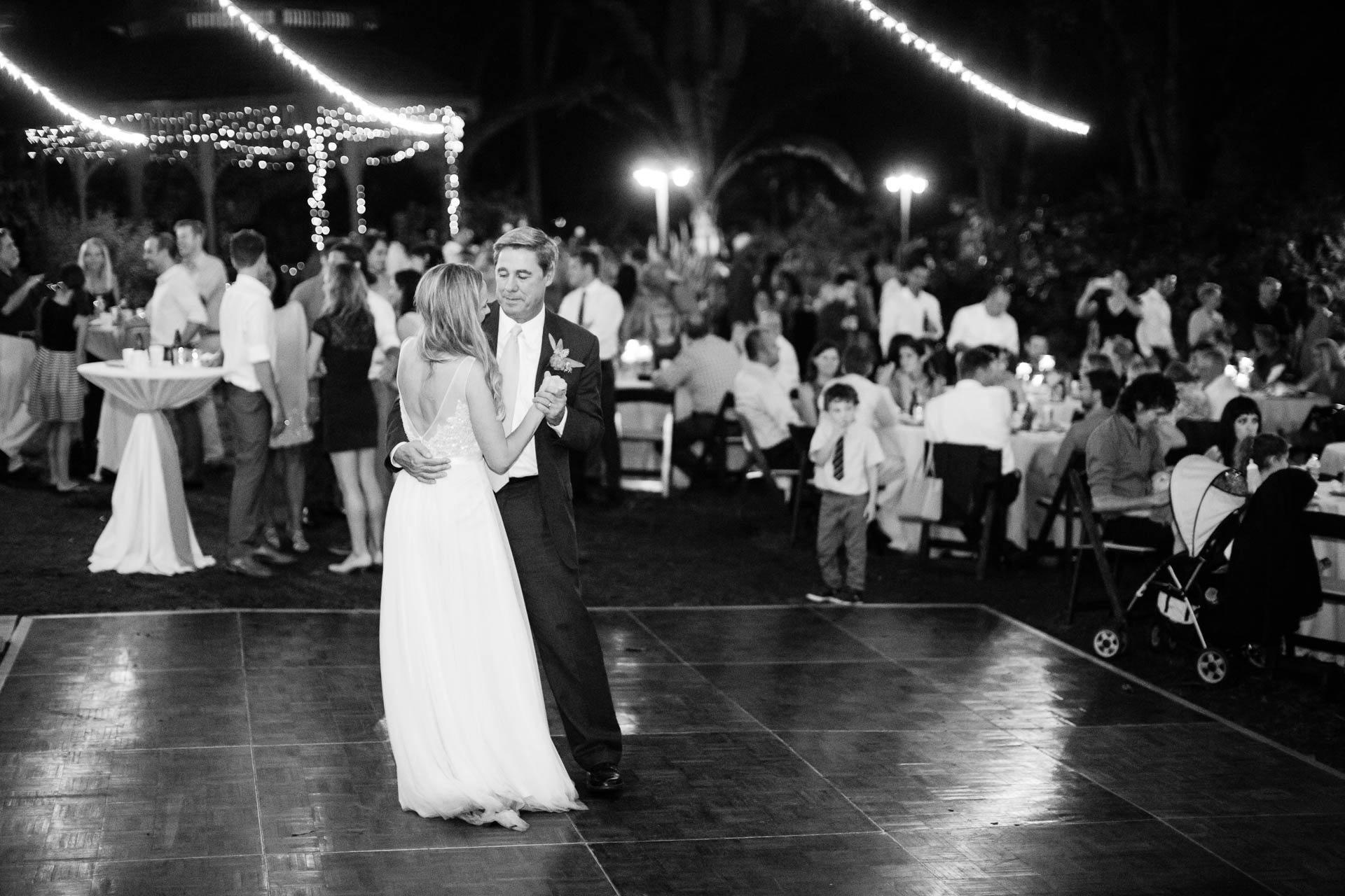 San-_Diego_Botanic_Garden_Wedding_106.jpg