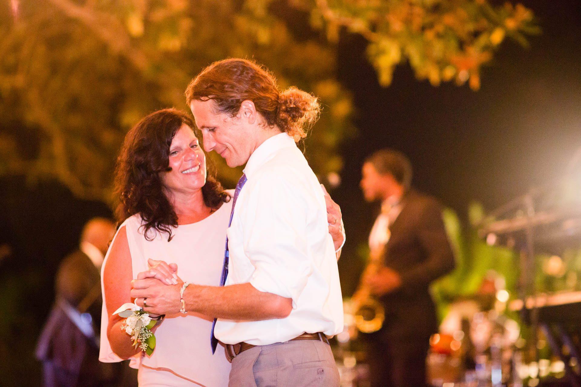 San-_Diego_Botanic_Garden_Wedding_108.jpg