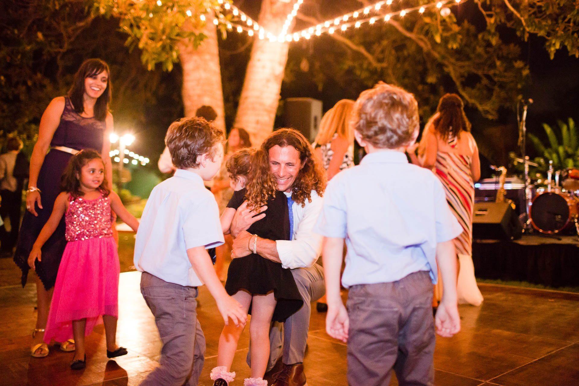 San-_Diego_Botanic_Garden_Wedding_109.jpg