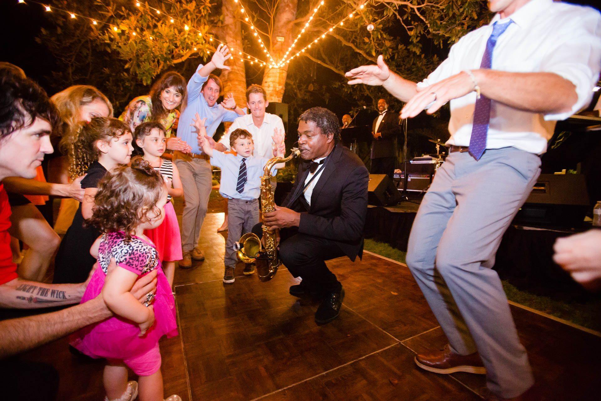 San-_Diego_Botanic_Garden_Wedding_113.jpg