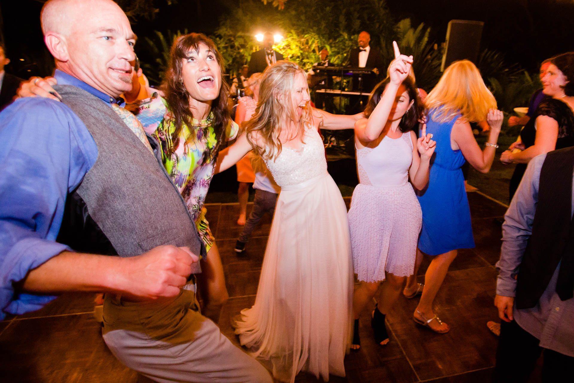 San-_Diego_Botanic_Garden_Wedding_116.jpg