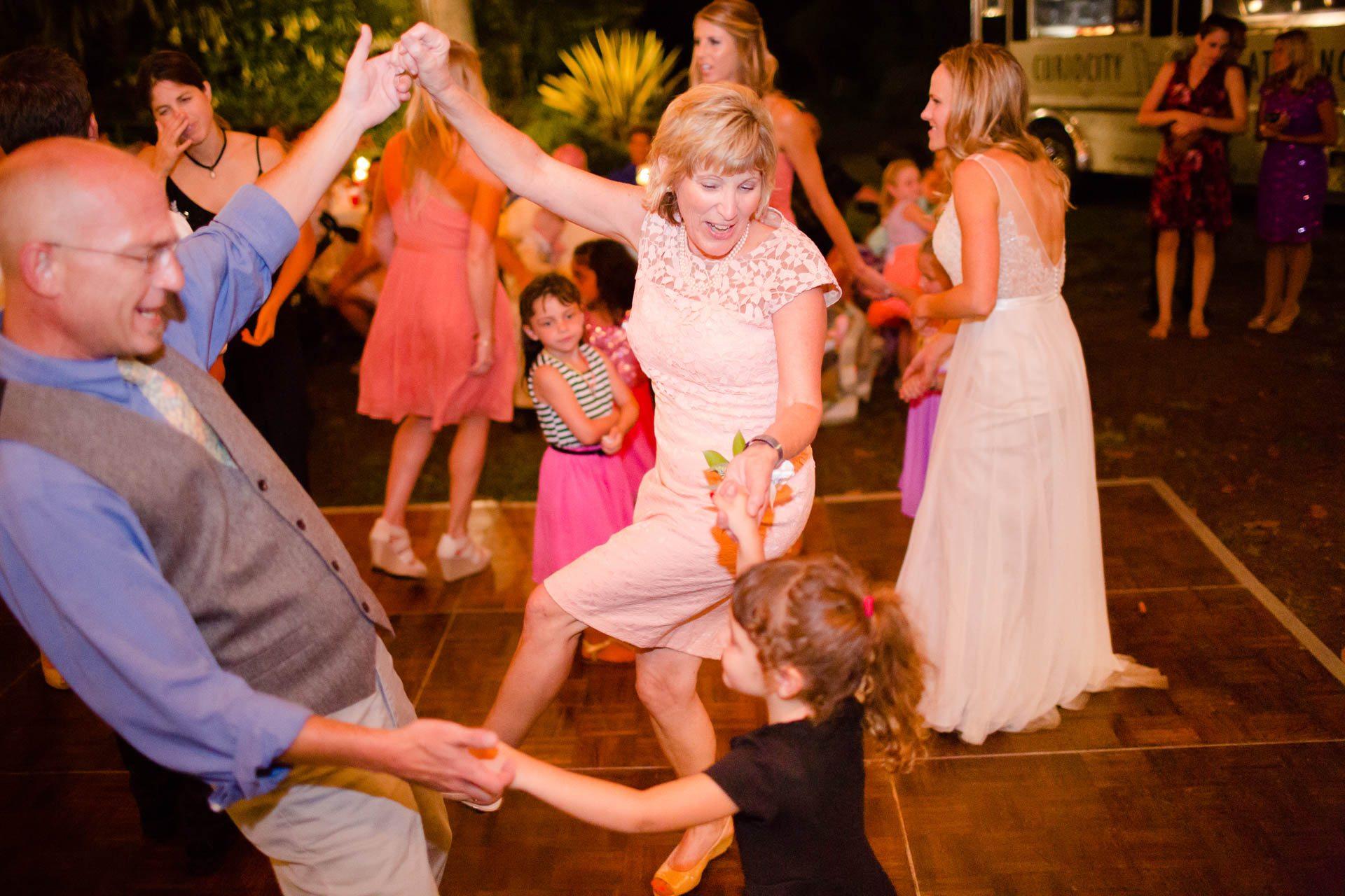 San-_Diego_Botanic_Garden_Wedding_117.jpg