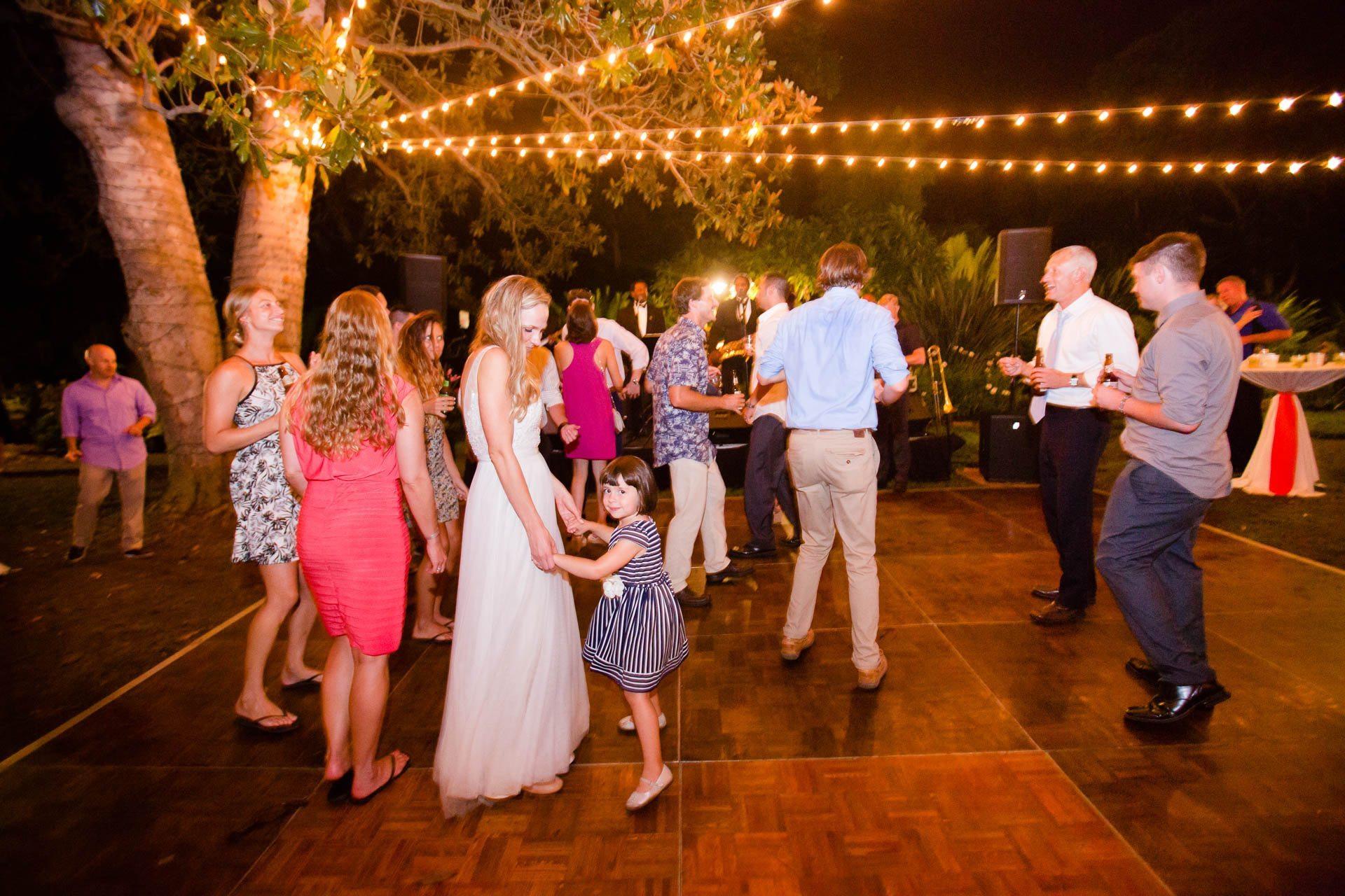 San-_Diego_Botanic_Garden_Wedding_119.jpg