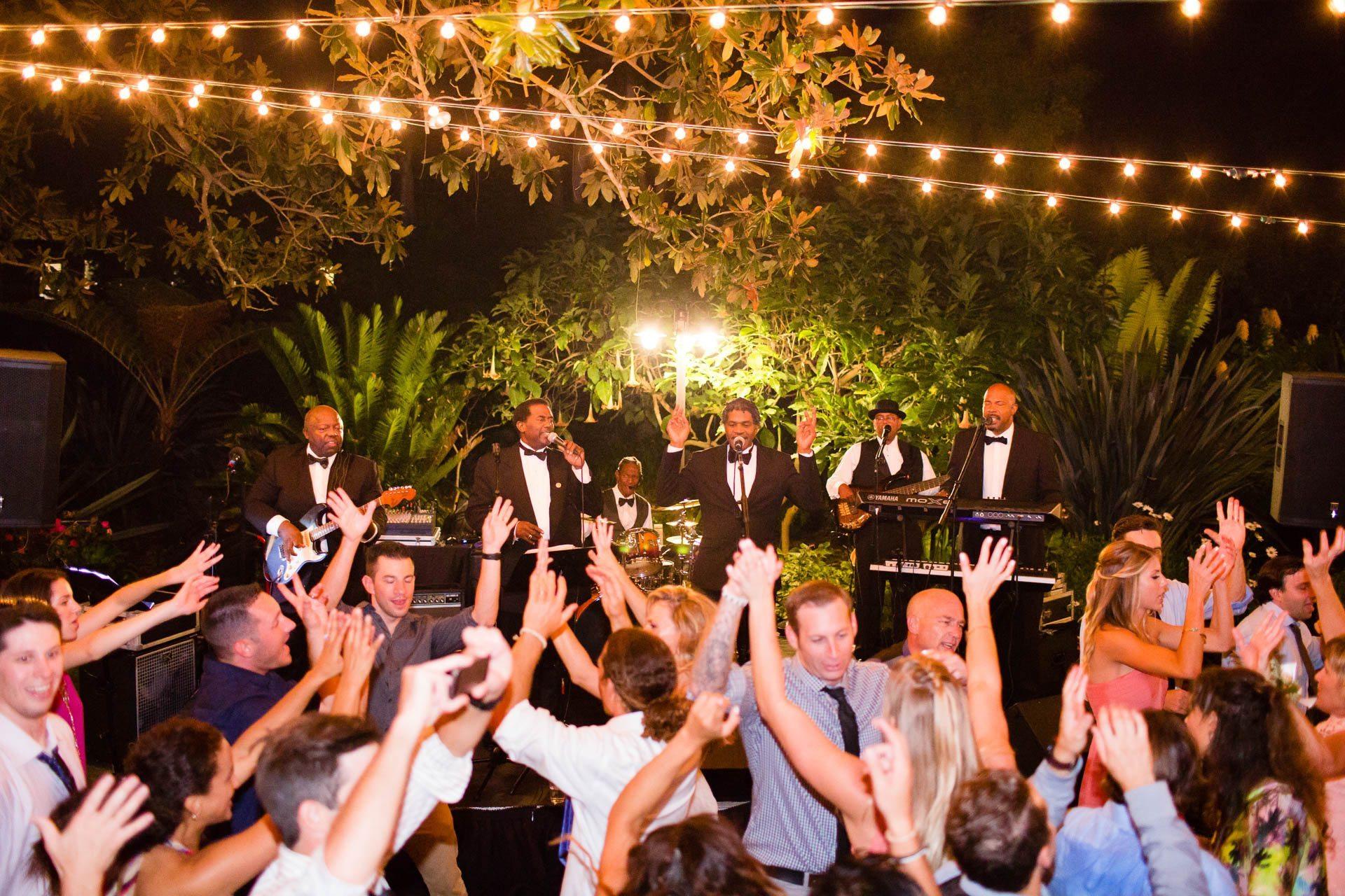 San-_Diego_Botanic_Garden_Wedding_127.jpg