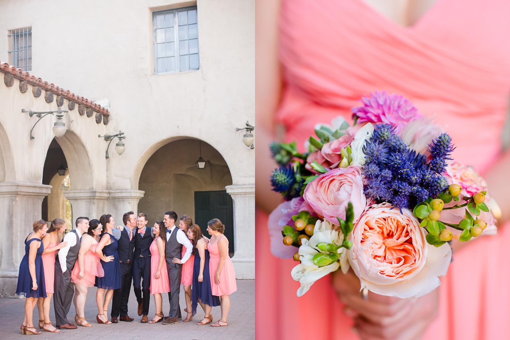 Balboa_Park_Wedding_002.jpg