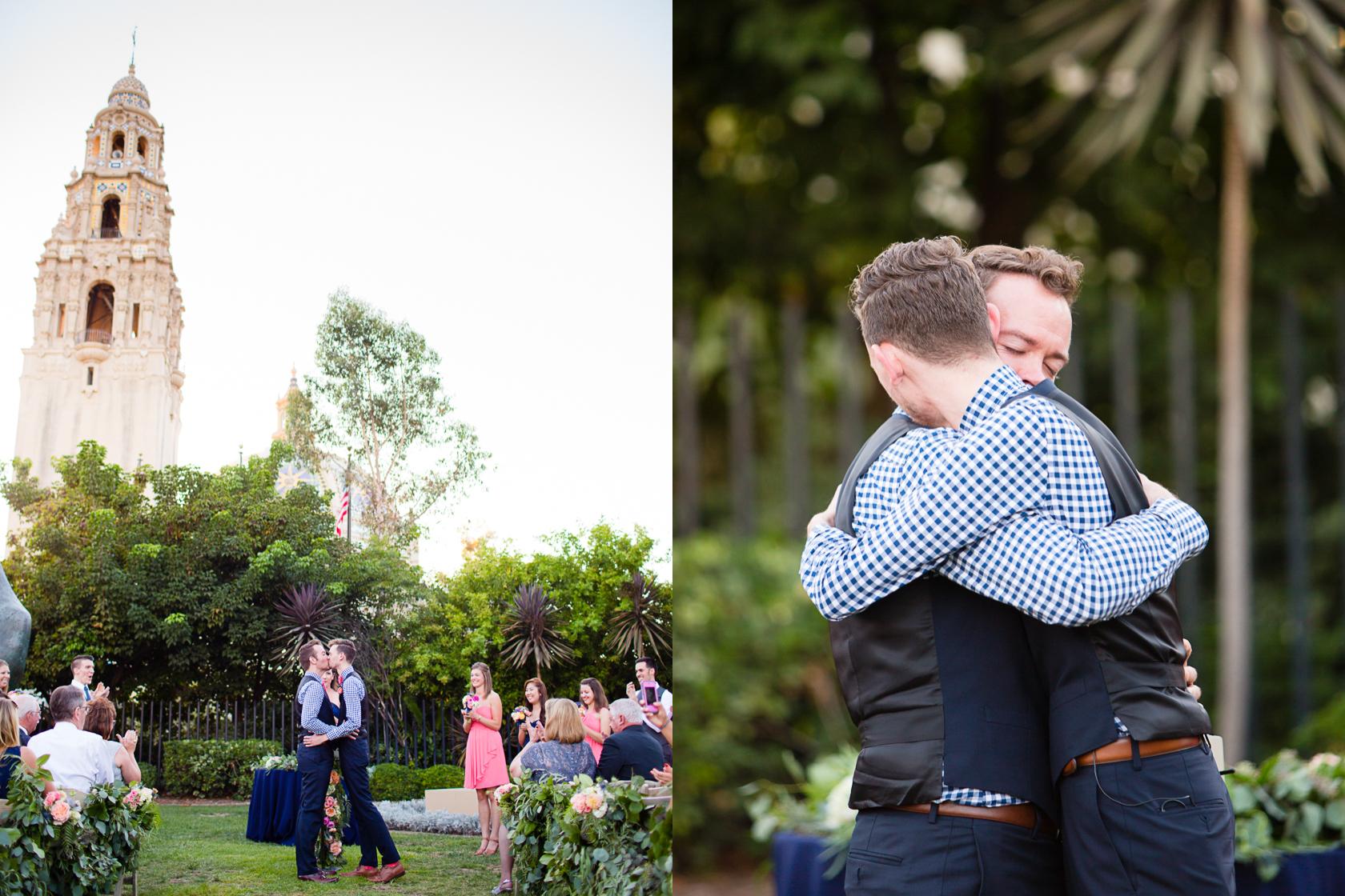 Balboa_Park_Wedding_093.jpg