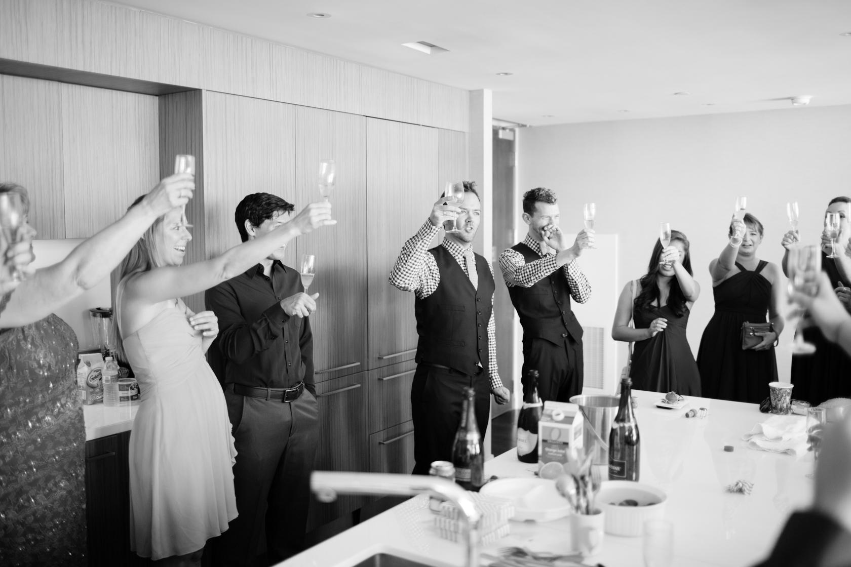 Balboa_Park_Wedding_030.jpg