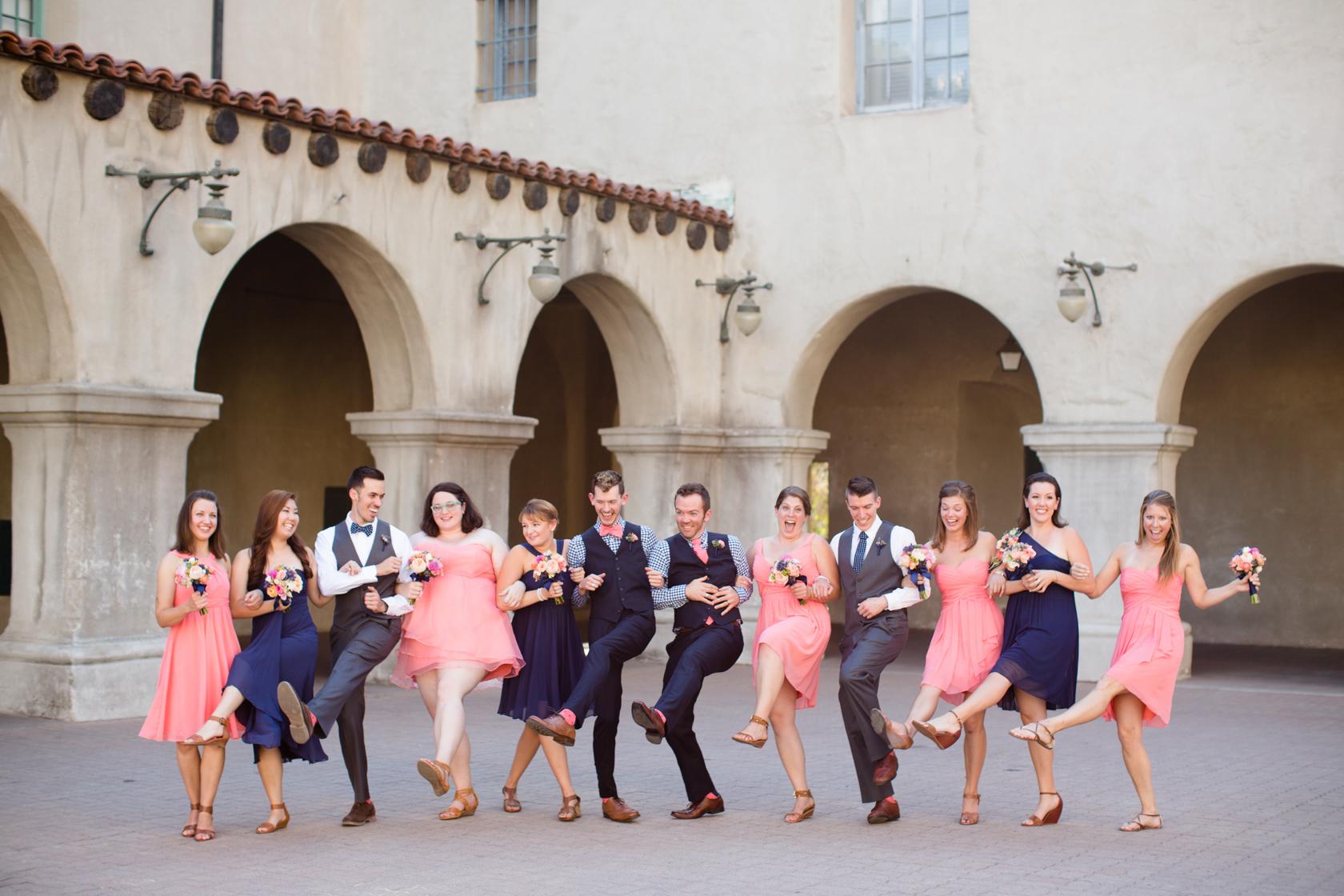 Balboa_Park_Wedding_038.jpg
