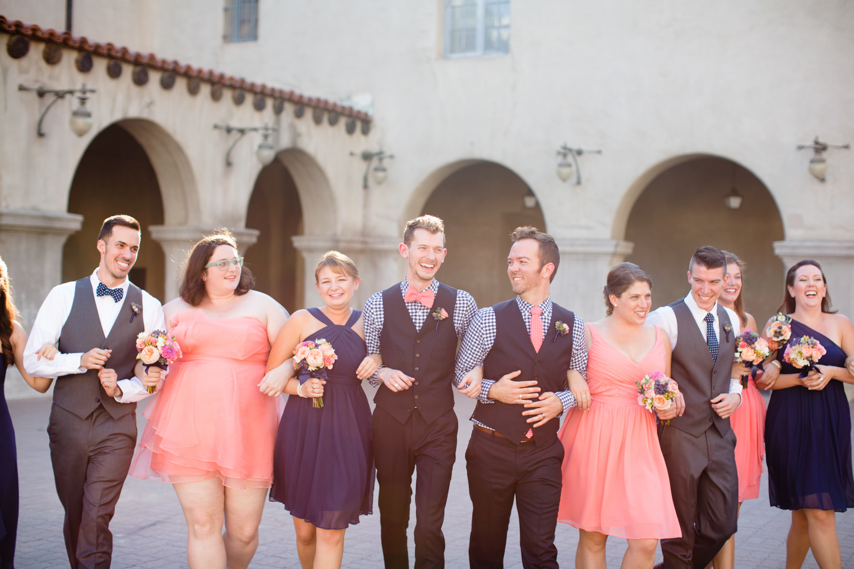 Balboa_Park_Wedding_041.jpg