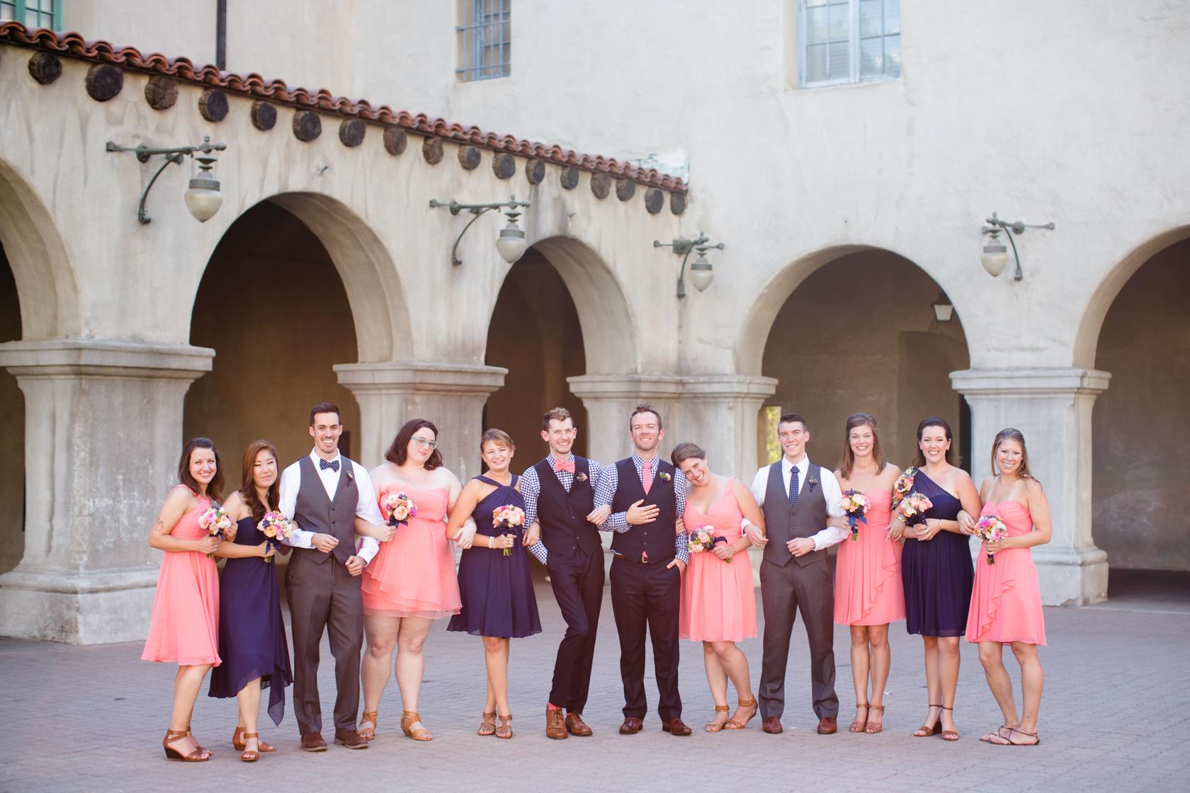 Balboa_Park_Wedding_042.jpg