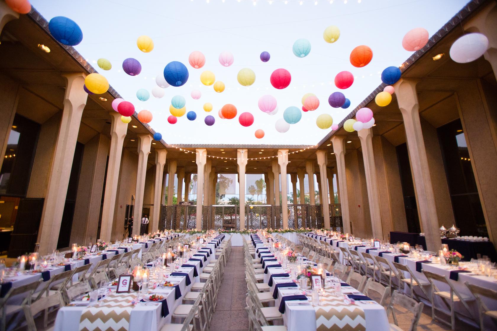 Balboa_Park_Wedding_054.jpg