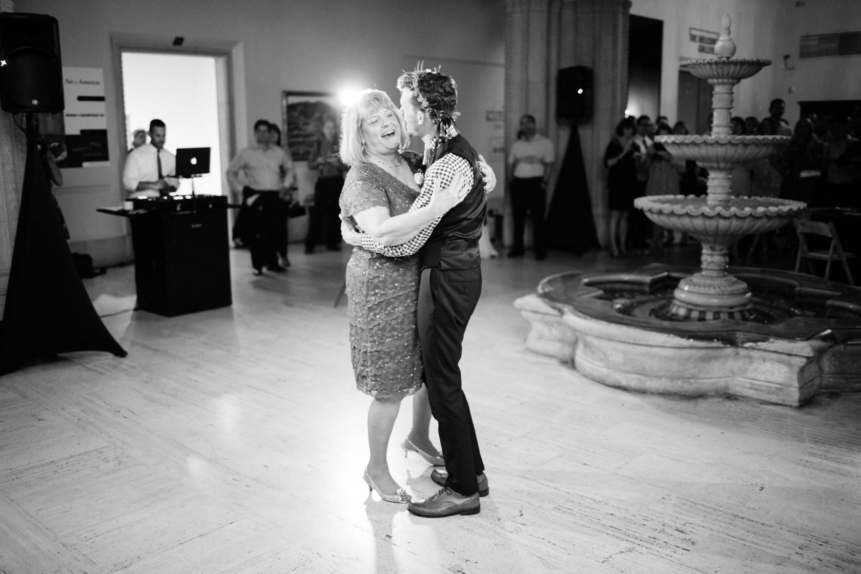 Balboa_Park_Wedding_143.jpg