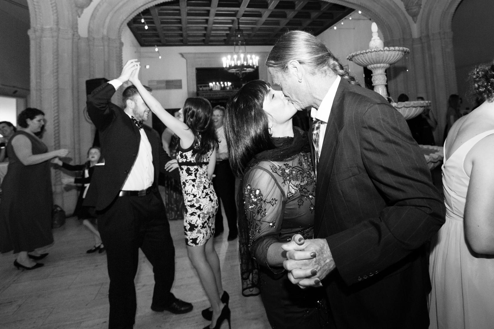 Balboa_Park_Wedding_151.jpg