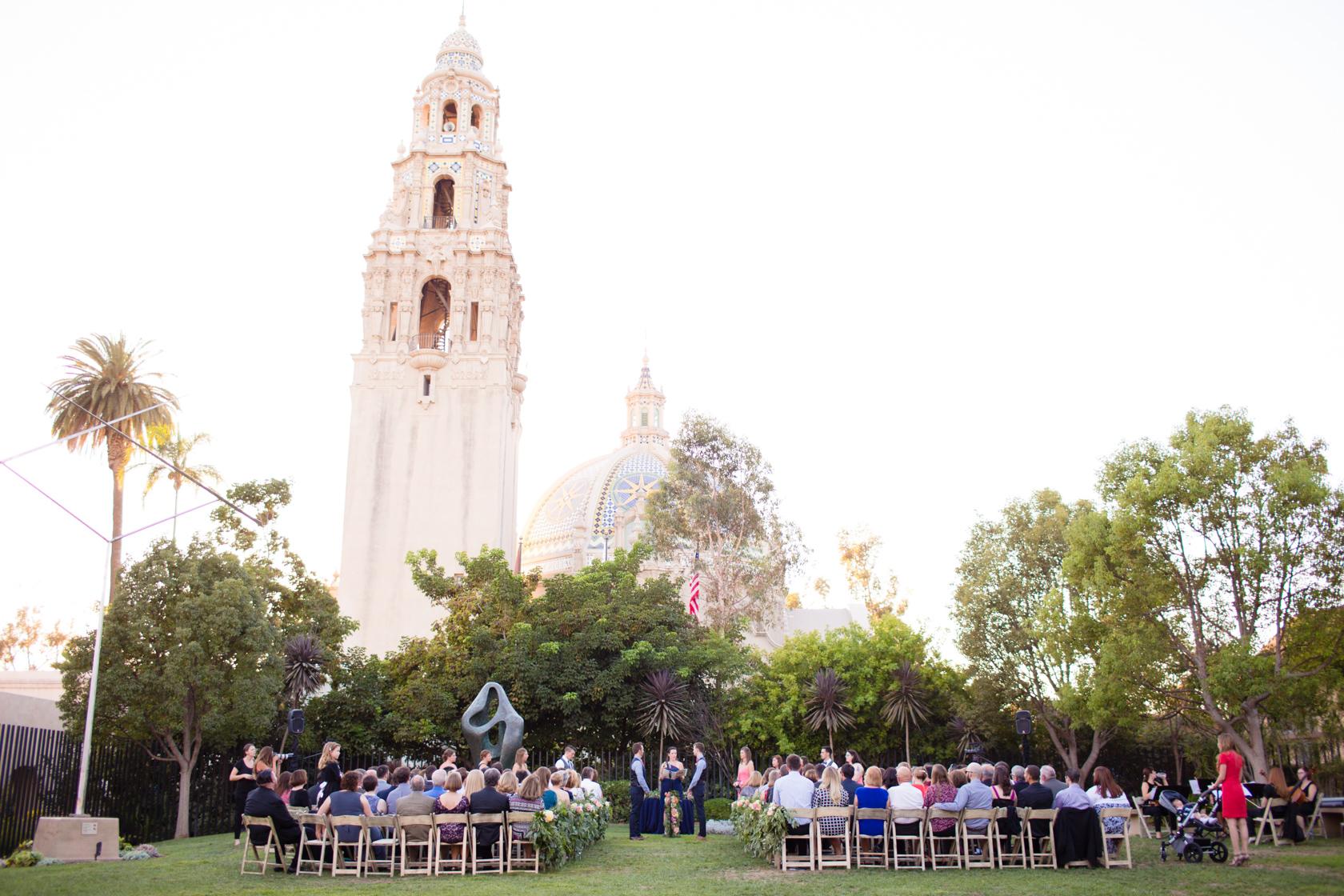 Balboa_Park_Wedding_077.jpg