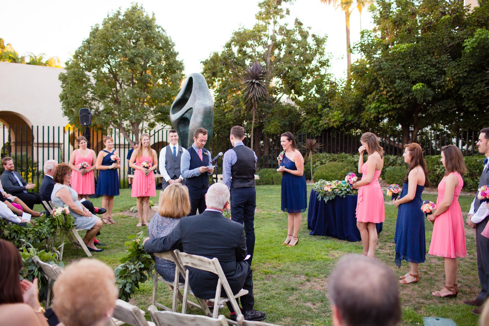 Balboa_Park_Wedding_082.jpg