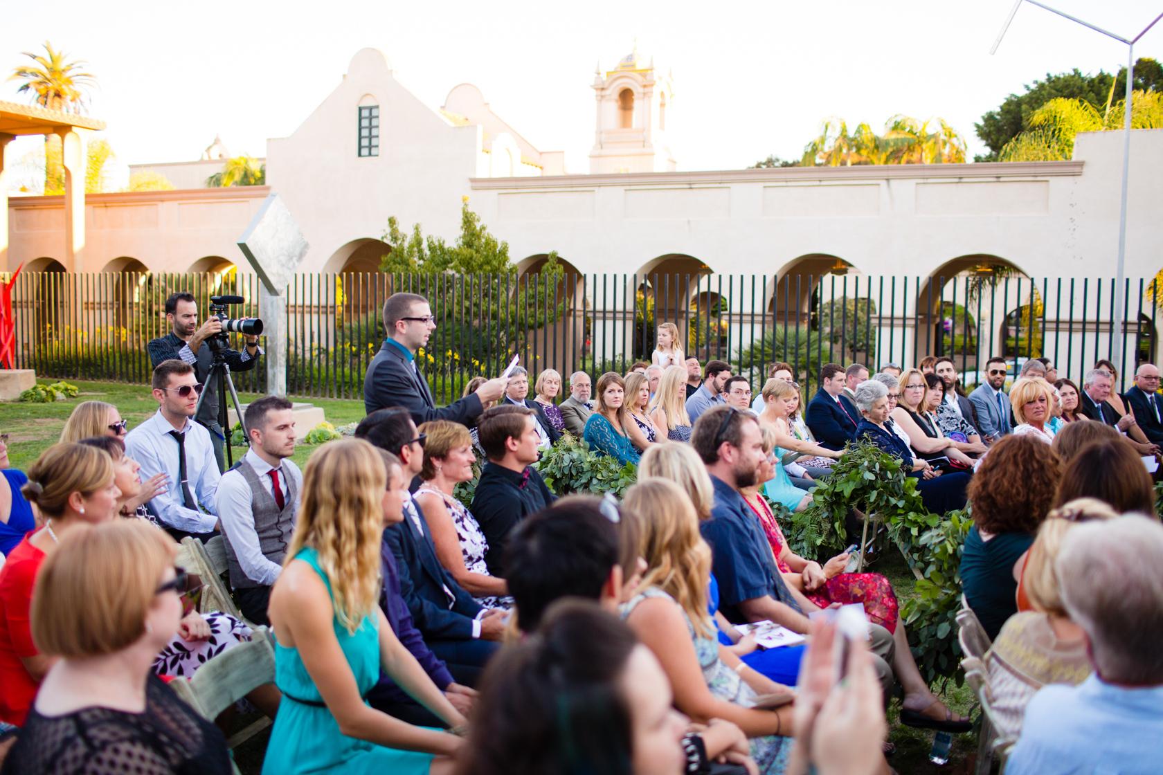 Balboa_Park_Wedding_090.jpg