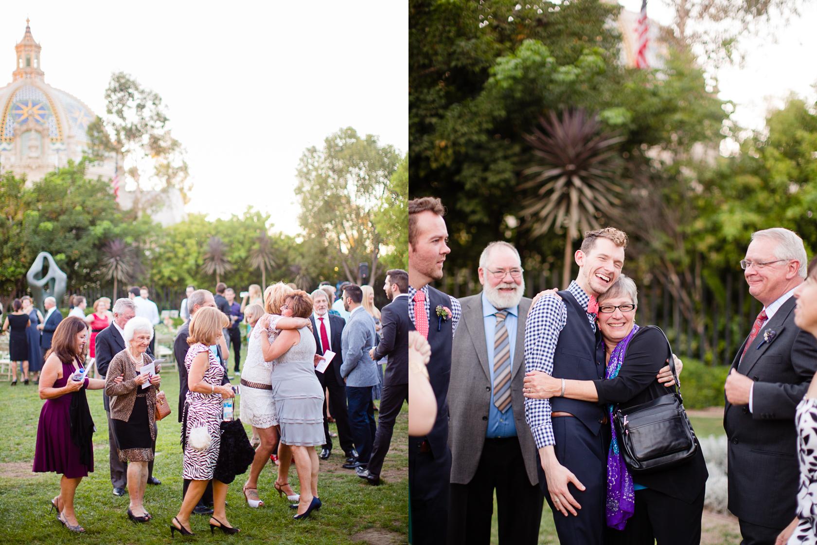 Balboa_Park_Wedding_095.jpg