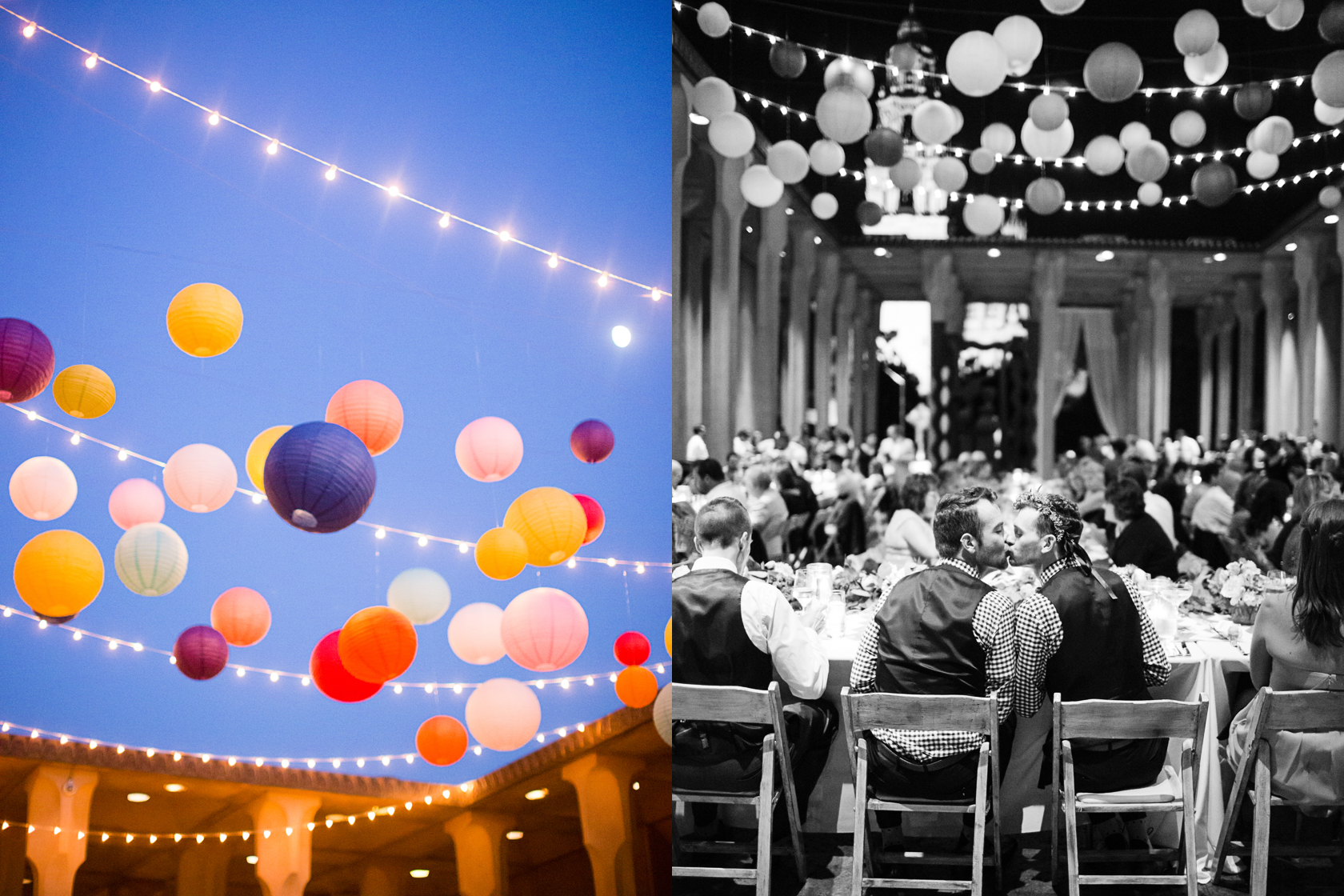 Balboa_Park_Wedding_115.jpg