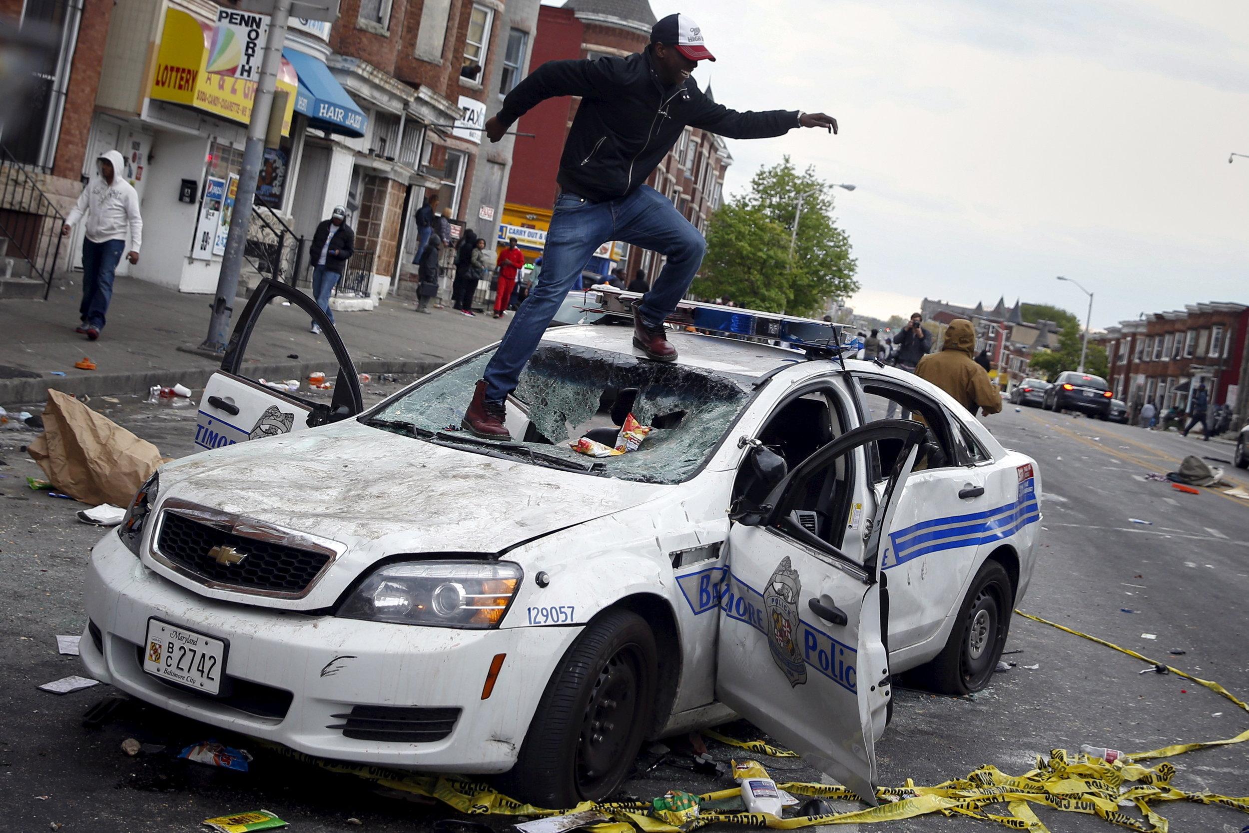 Baltimore Riots .JPG