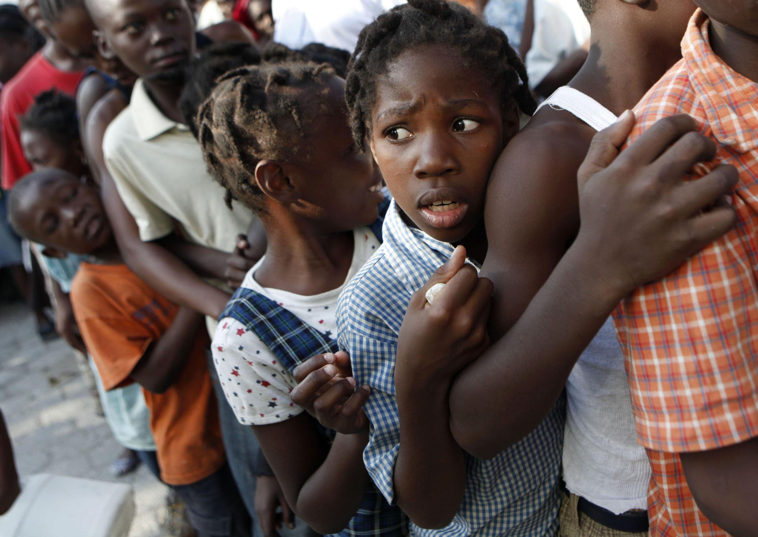 Haiti Earthquake.JPG