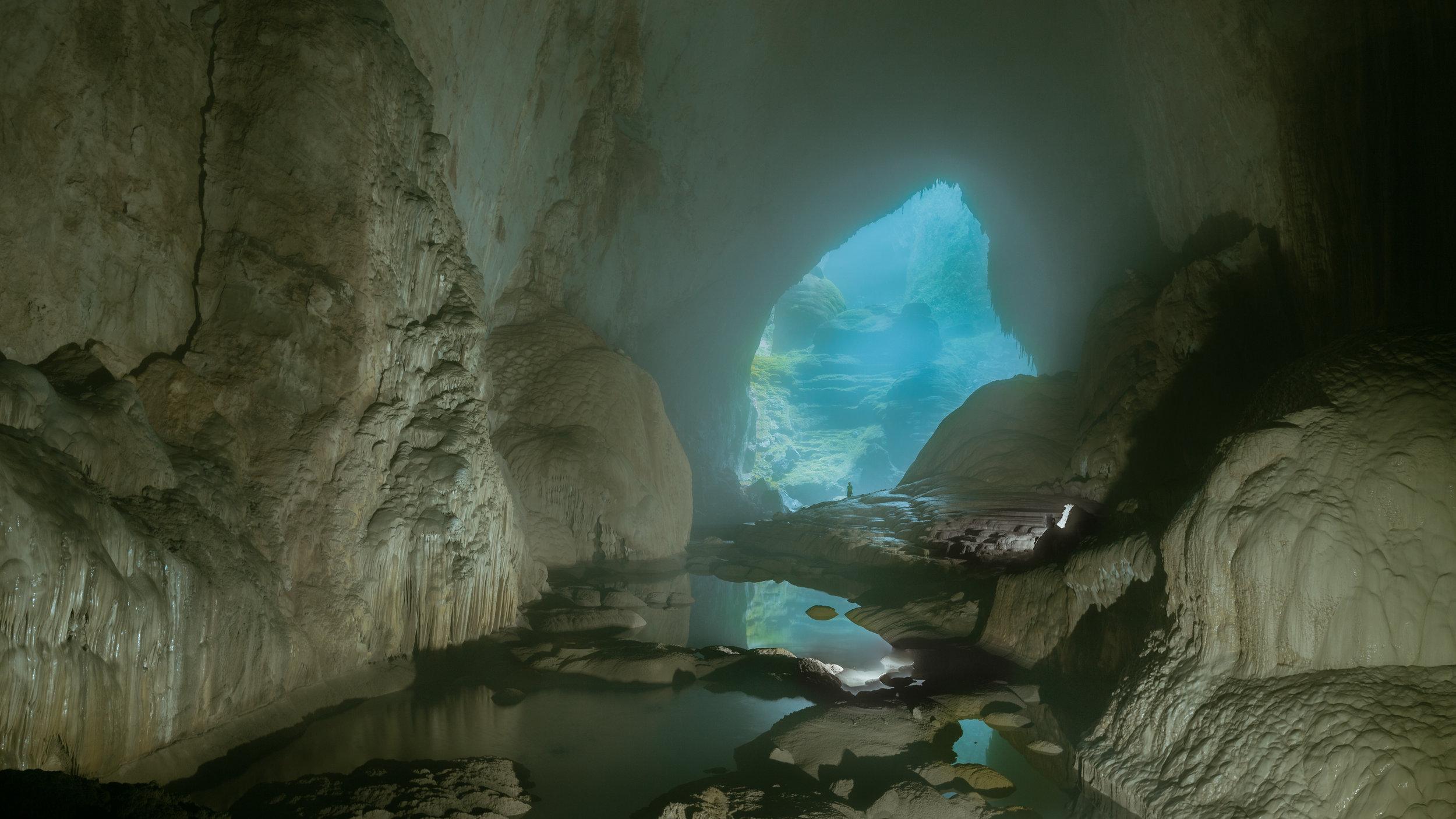Hang Son Doong Cave Gregg Jaden.jpg