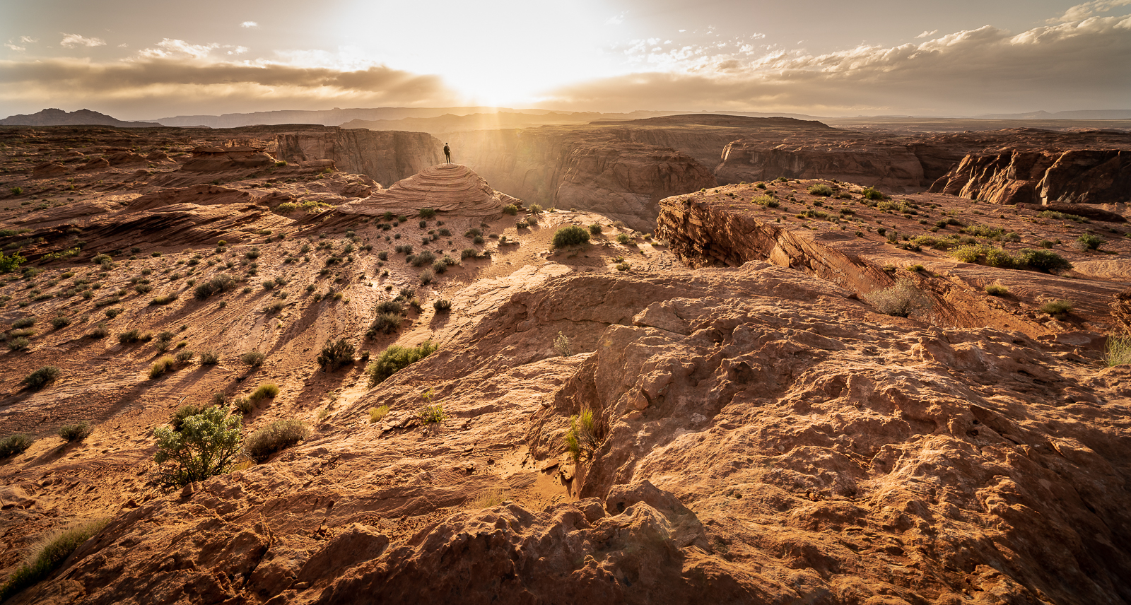 IG Horseshoe Bend 12mm F8 1-25sec ISO 200 Landscape Humza_-3.jpg
