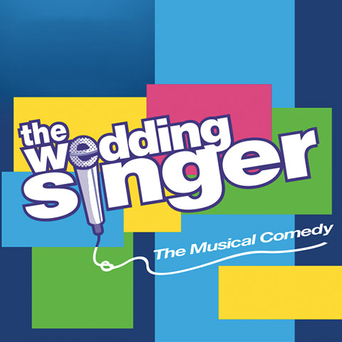 weddingsinger.jpg