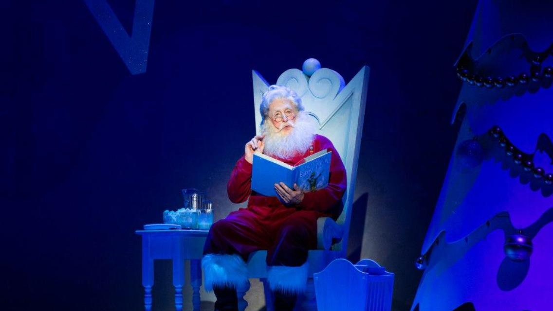 01+Santa.jpg