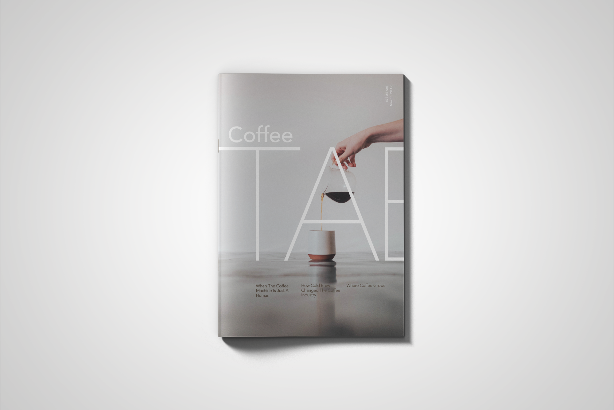 CoffeeTableCoverMockupForWeb.png