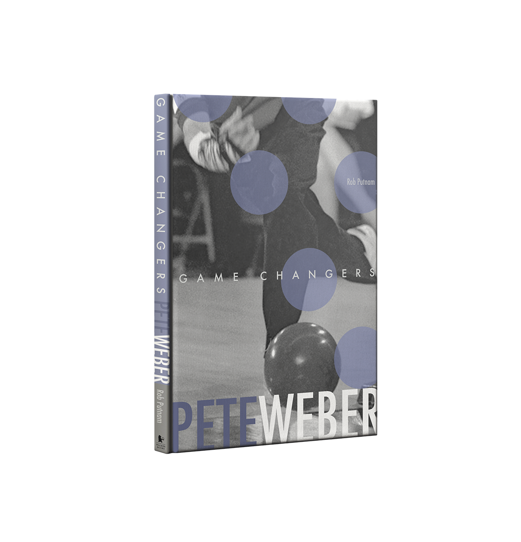 WEBPeteWeberMockup.png