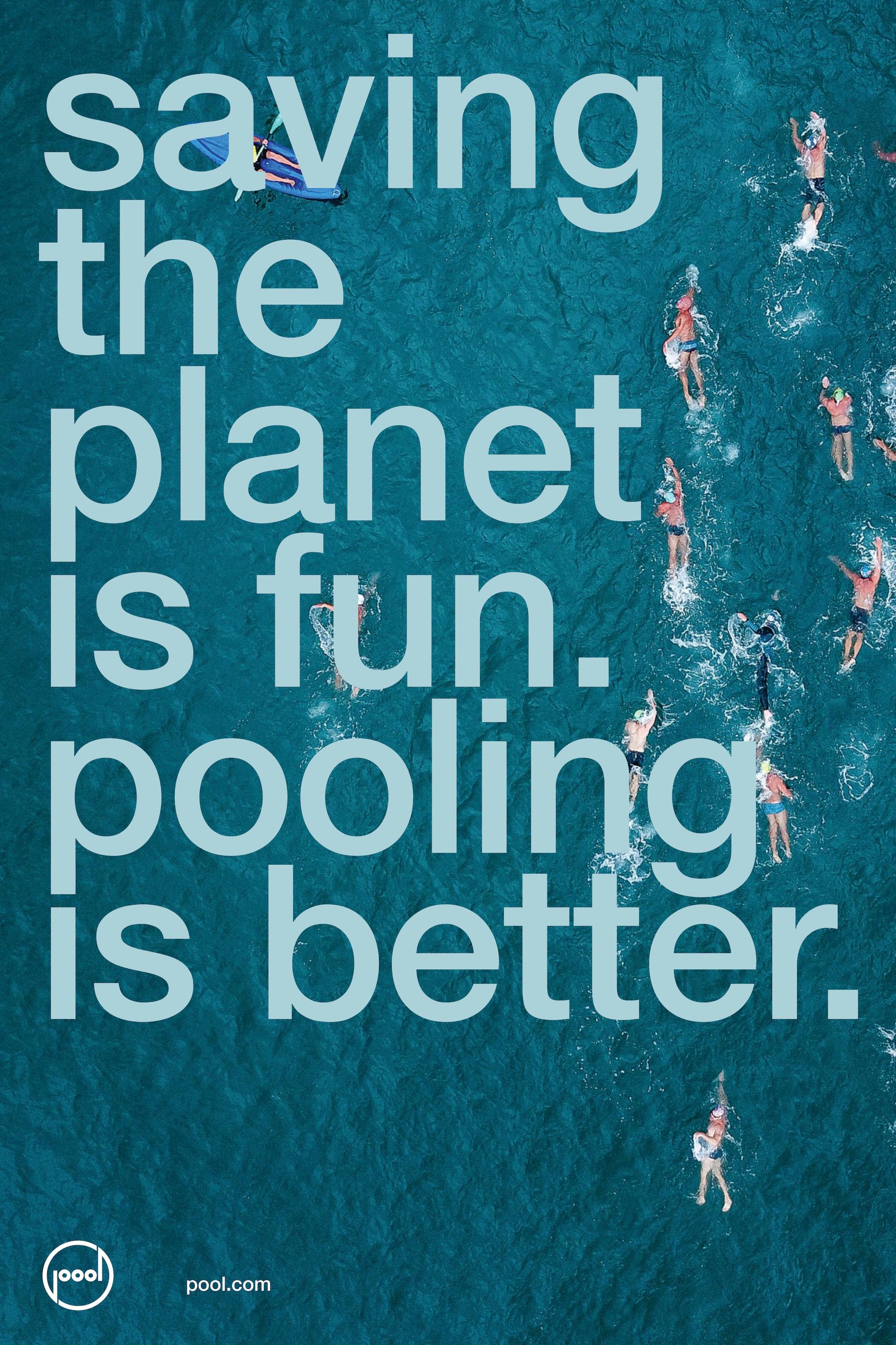 PoolPostersFinal.png
