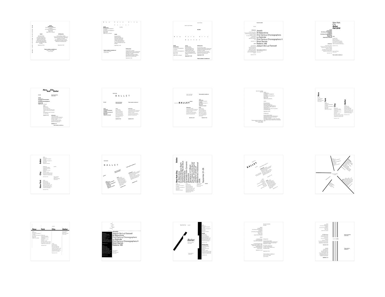TypeExploration1.png
