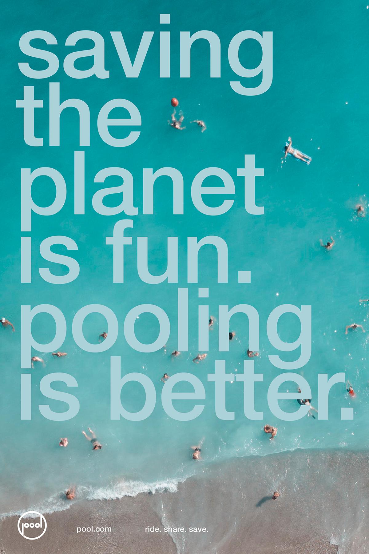 PoolPostersFinal2.png